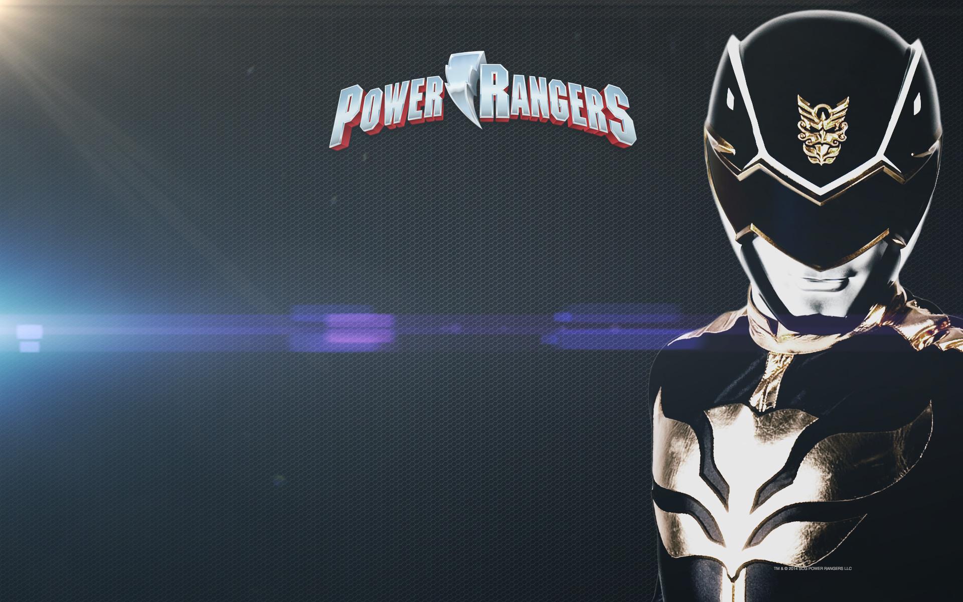 Res: 1920x1200, Power Rangers Wallpaper Megaforce Black Fun Desktop Wallpapers for