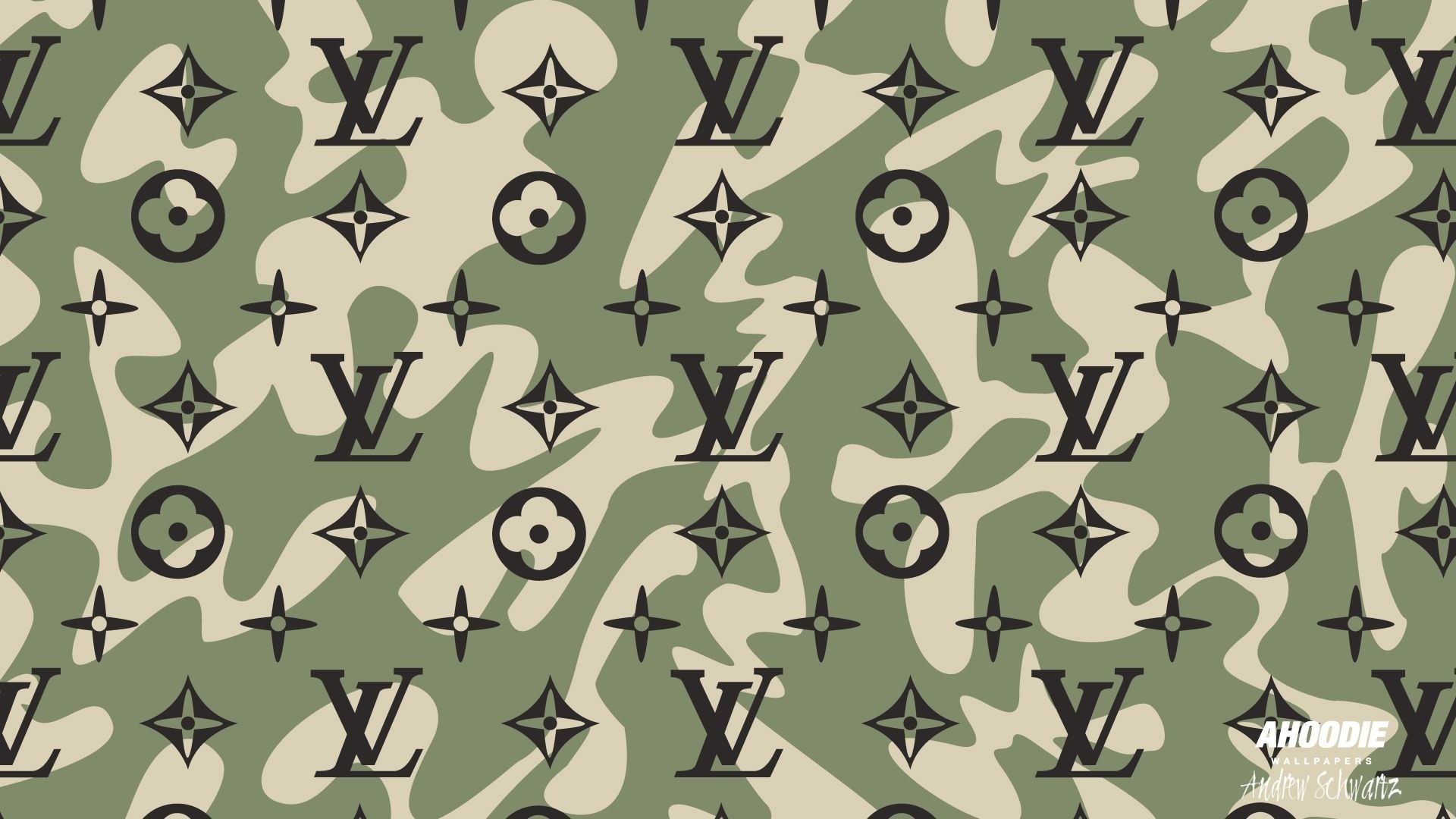 Res: 1920x1080, bathing ape wallpaper #214784