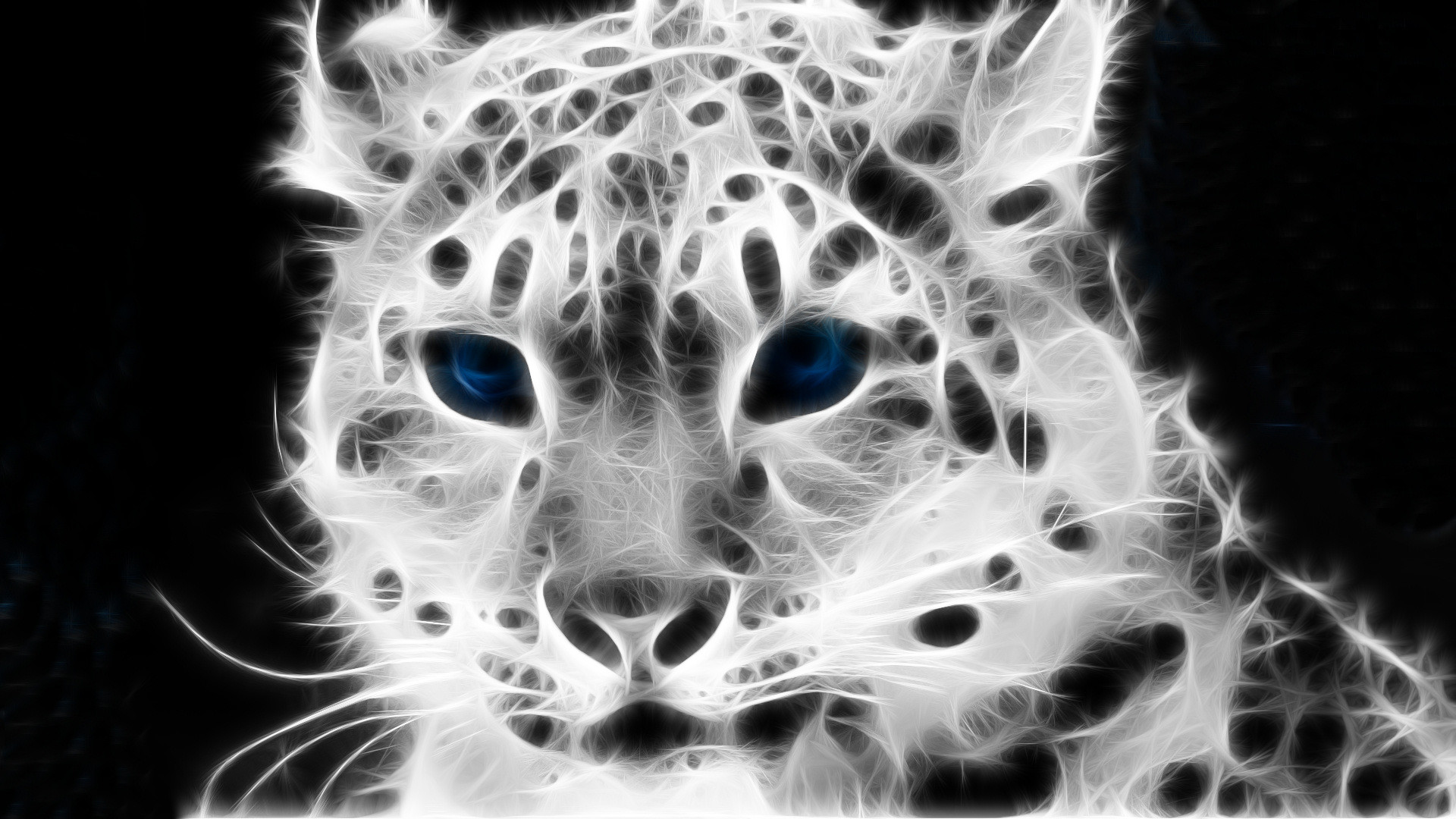 Res: 1920x1080, ghost wallpaper tiger