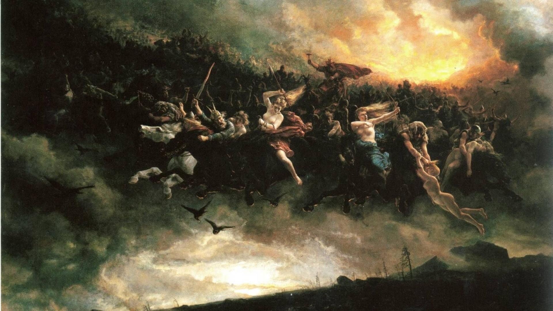 Res: 1920x1080, 0 748x1002 Vikings, Norse, Mythology HD Wallpapers Desktop and Mobile   httpscience wallpaperviking