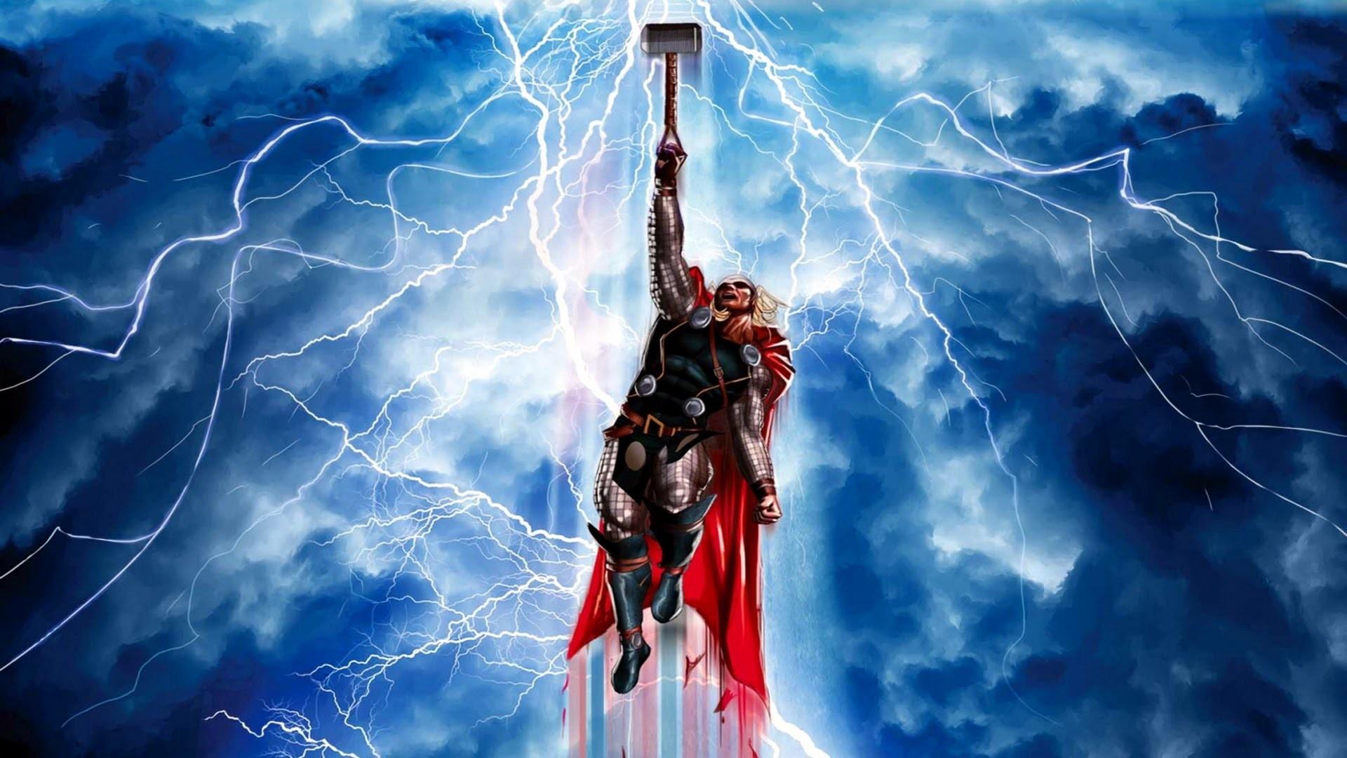 Res: 1920x1080, Nephilim Among Us - The Gods of Greek, Roman, Norse Mythology, and  Astronomy - YouTube