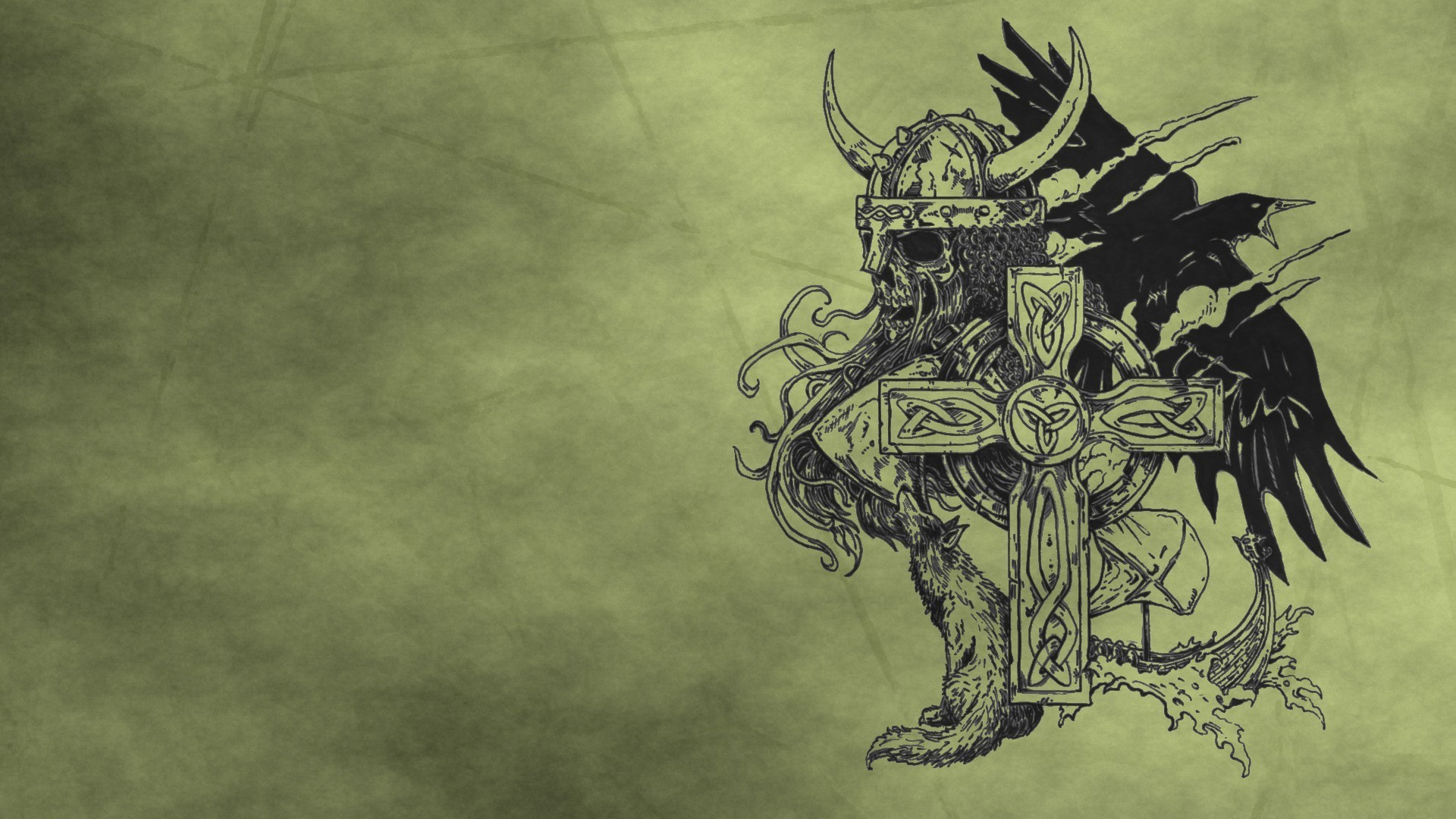 Res: 1920x1080, HD Viking Wallpapers.
