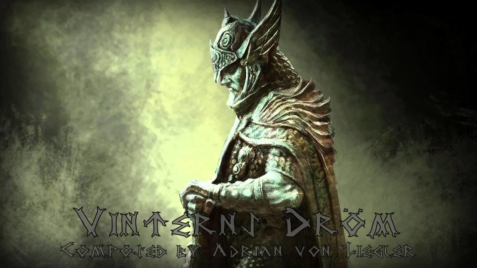 Res: 1920x1080, Valhalla   Mythology, Vikings and Norse mythology