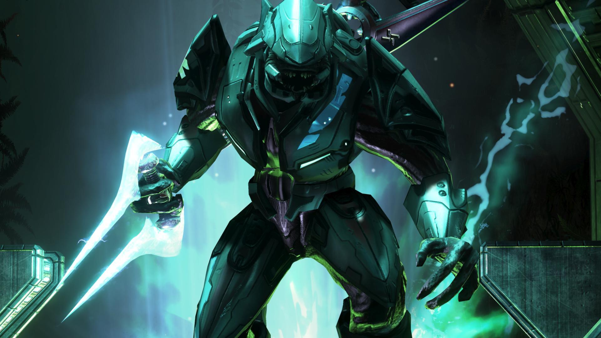 Res: 1920x1080, Halo Elite: Reality Halo Elite Photos