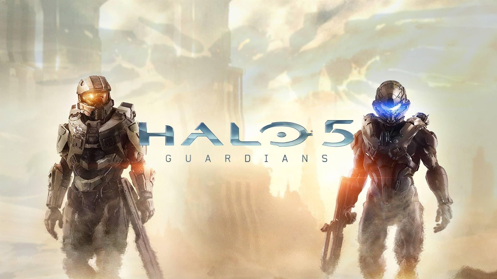 Res: 1920x1080, Halo 5 guardians wallpaper 0p images