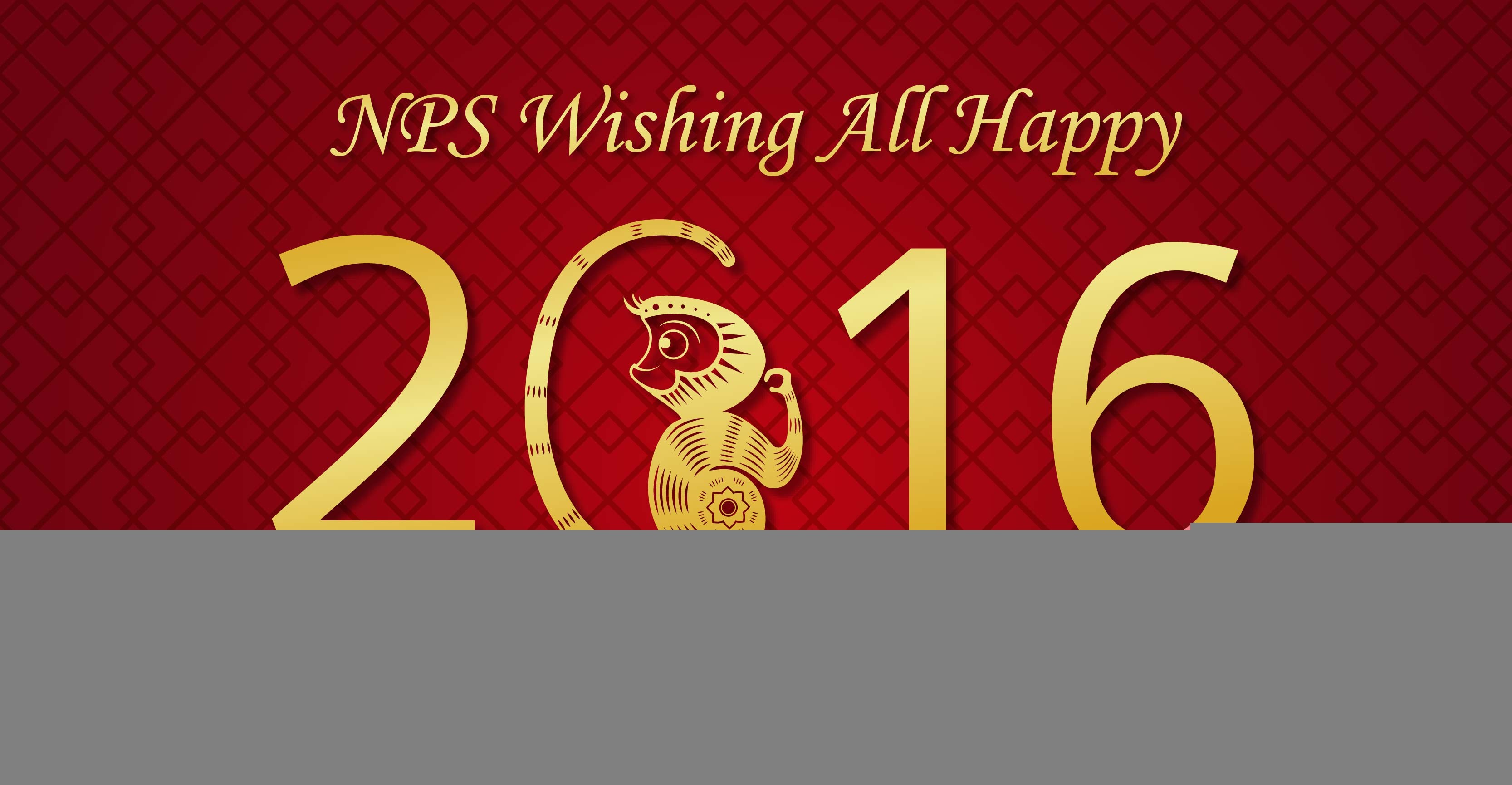 Res: 3333x1730, Chinese New Year 2016 Desktop Background