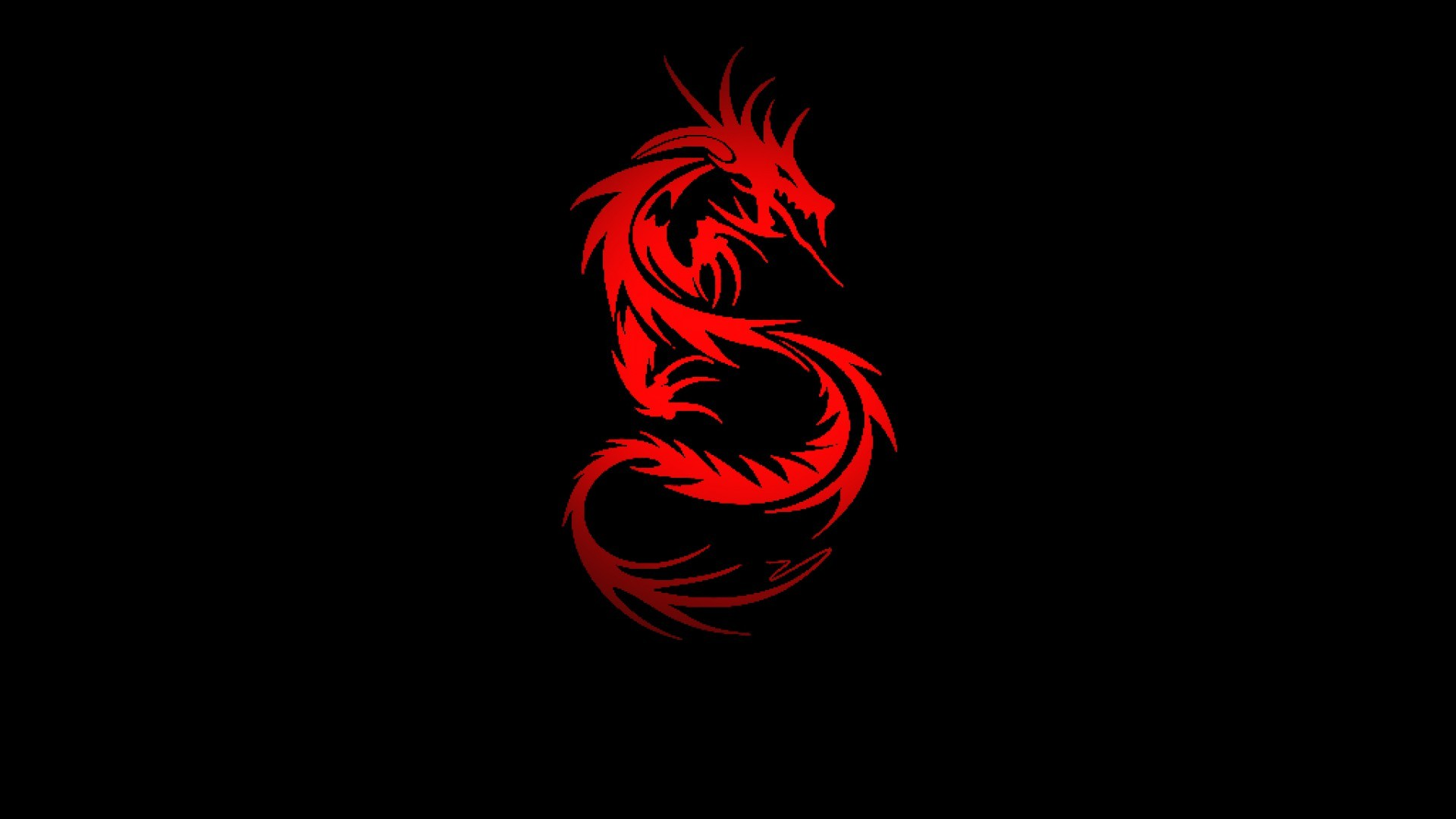 Res: 1920x1080, Chinese Dragon HD Wallpapers 1080P – Free wallpaper download