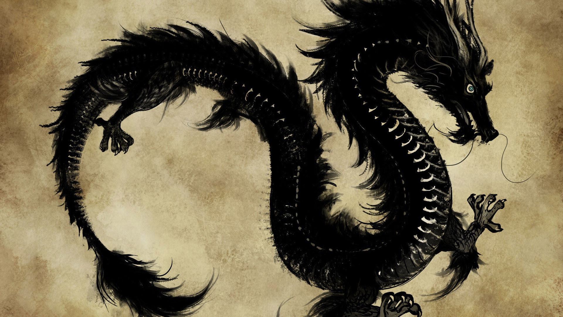 Res: 1920x1080, ... Big Chinese Dragon Mobile Pics, GsFDcY Graphics ...