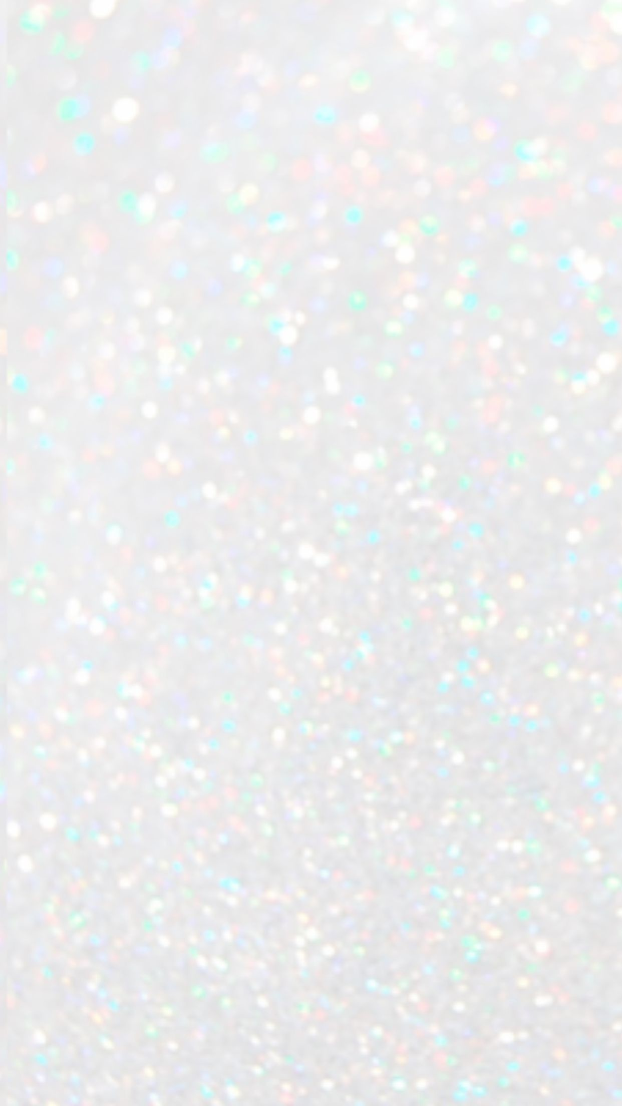 Res: 1242x2208, iridescent, wallpaper, background, hd, hologram, holographic