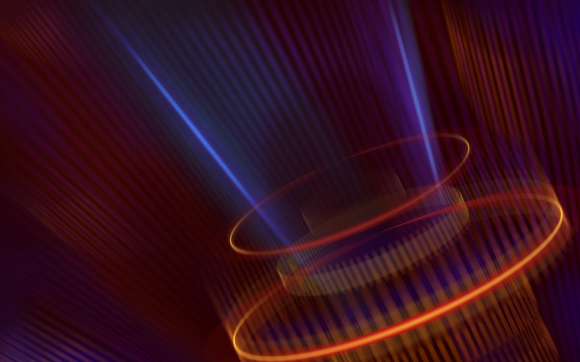 Res: 1920x1200, Wallpaper-3d-graphics-abstraction-space-hologram-projection-holography .