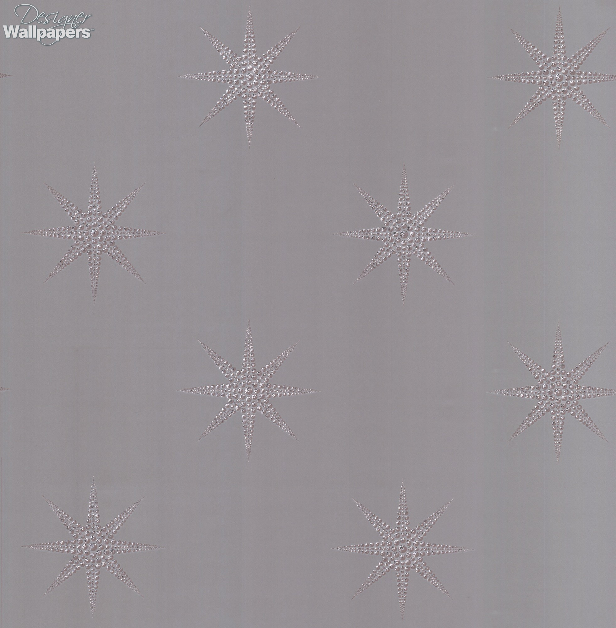 Res: 1961x2000, Osborne & Little Pampille - Free Next Day Delivery | Designer Wallpapers ™