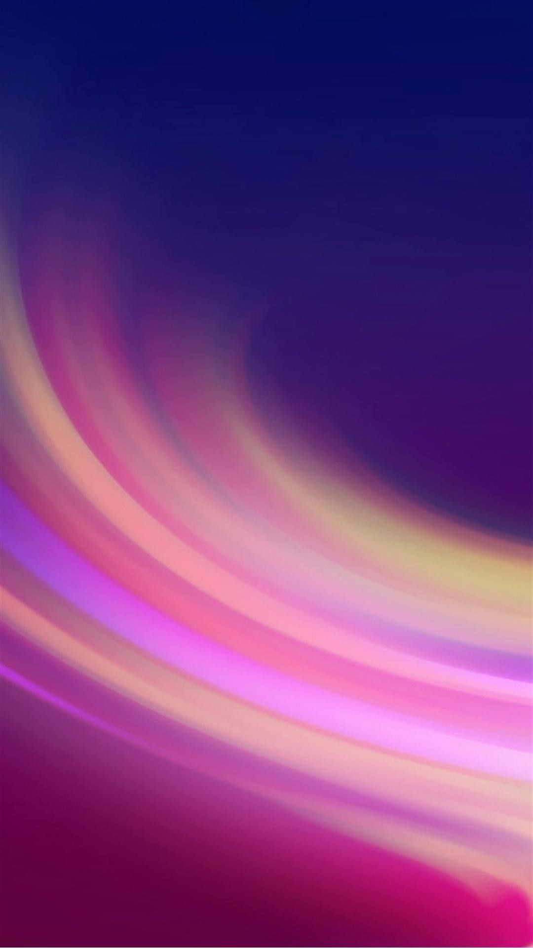 Res: 1080x1920, Beautiful Holographic Wallpaper