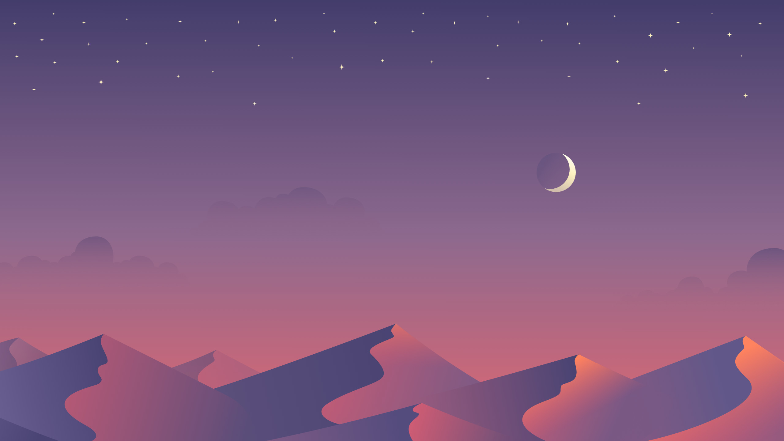 Res: 2560x1440, Gallery For >- Holographic Background Tumblr Hd | Phone wallpapers .