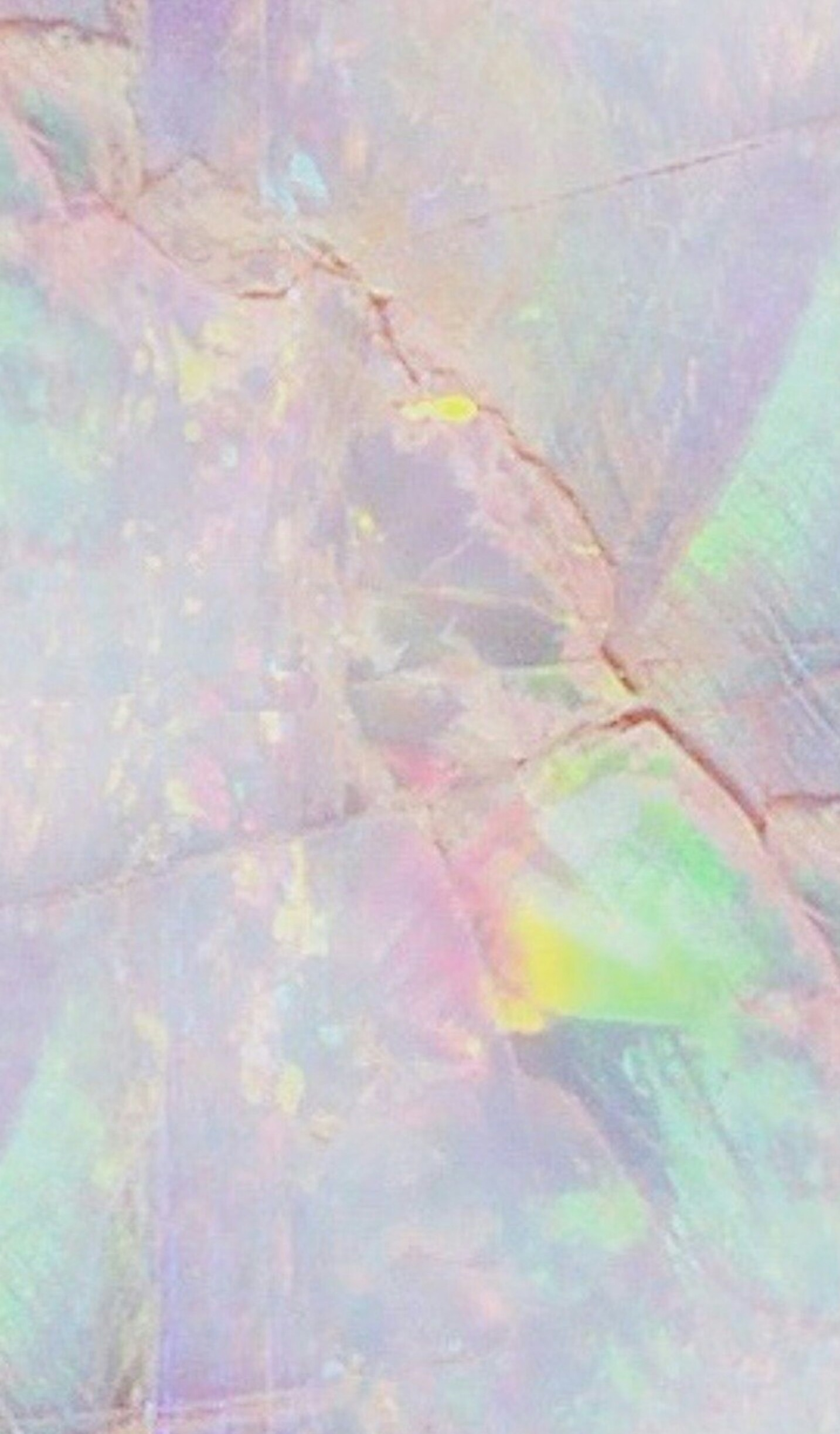 Res: 1433x2446, colourful marble background 8