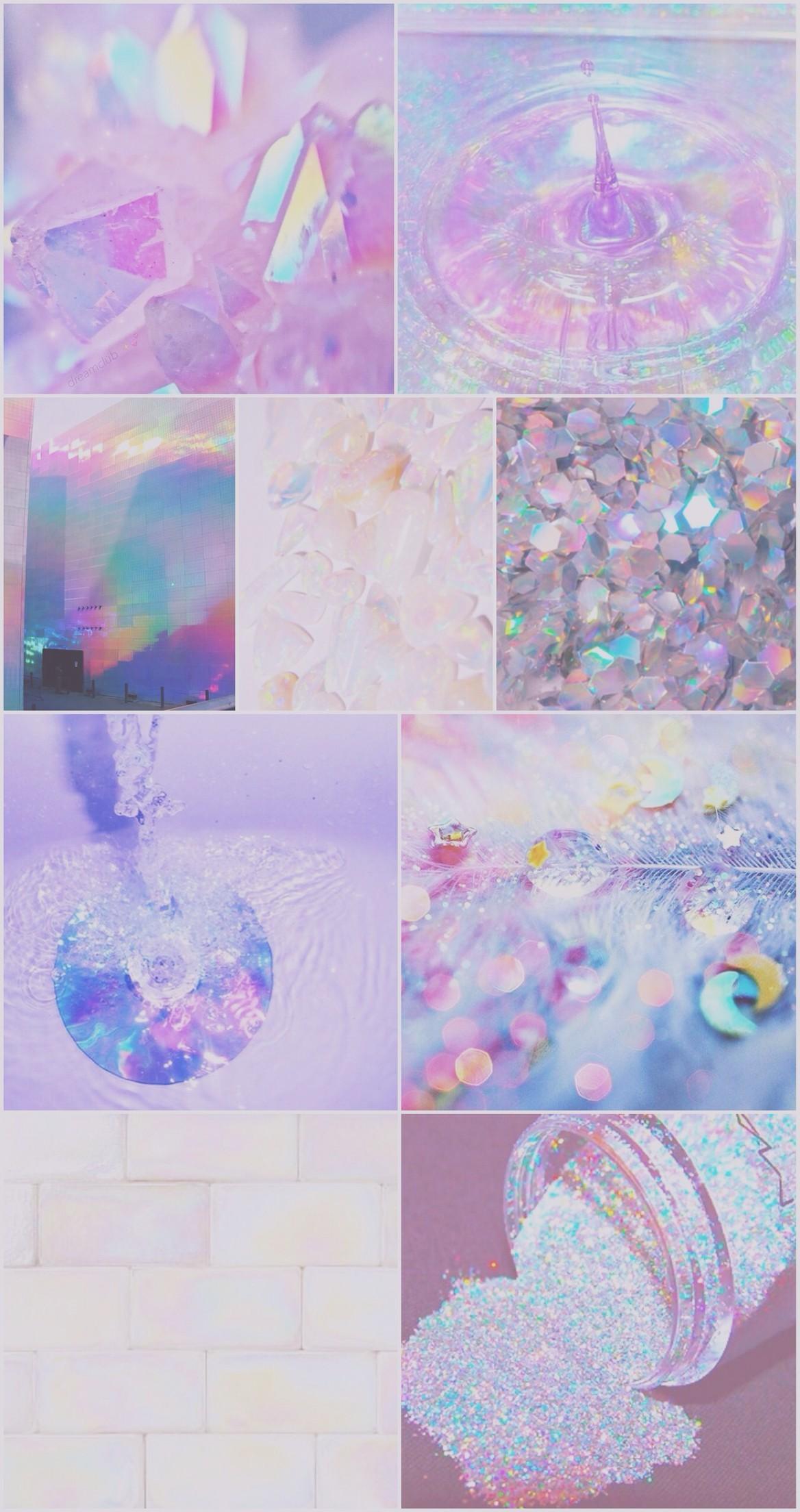Res: 1168x2208, gorgerous-holographic-wallpaper-WTG30614684