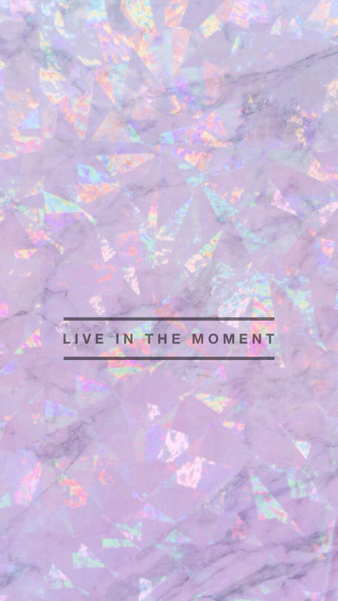 Res: 1152x2048, Hd Rose Gold Marble Backgrounds New Live In the Moment Marble Iridescent  Wallpaper Background iPhone Of