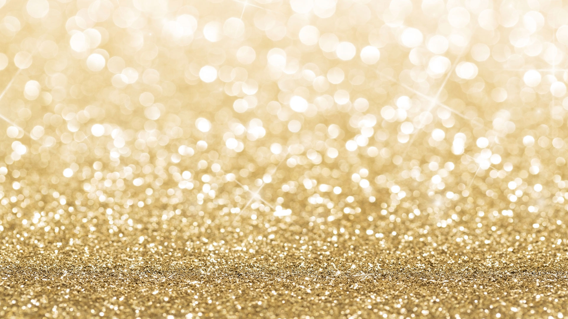 Res: 1920x1080,  Free Glitter Wallpaper | HD Wallpapers | Pinterest | Glitter  wallpaper, Glitter background and