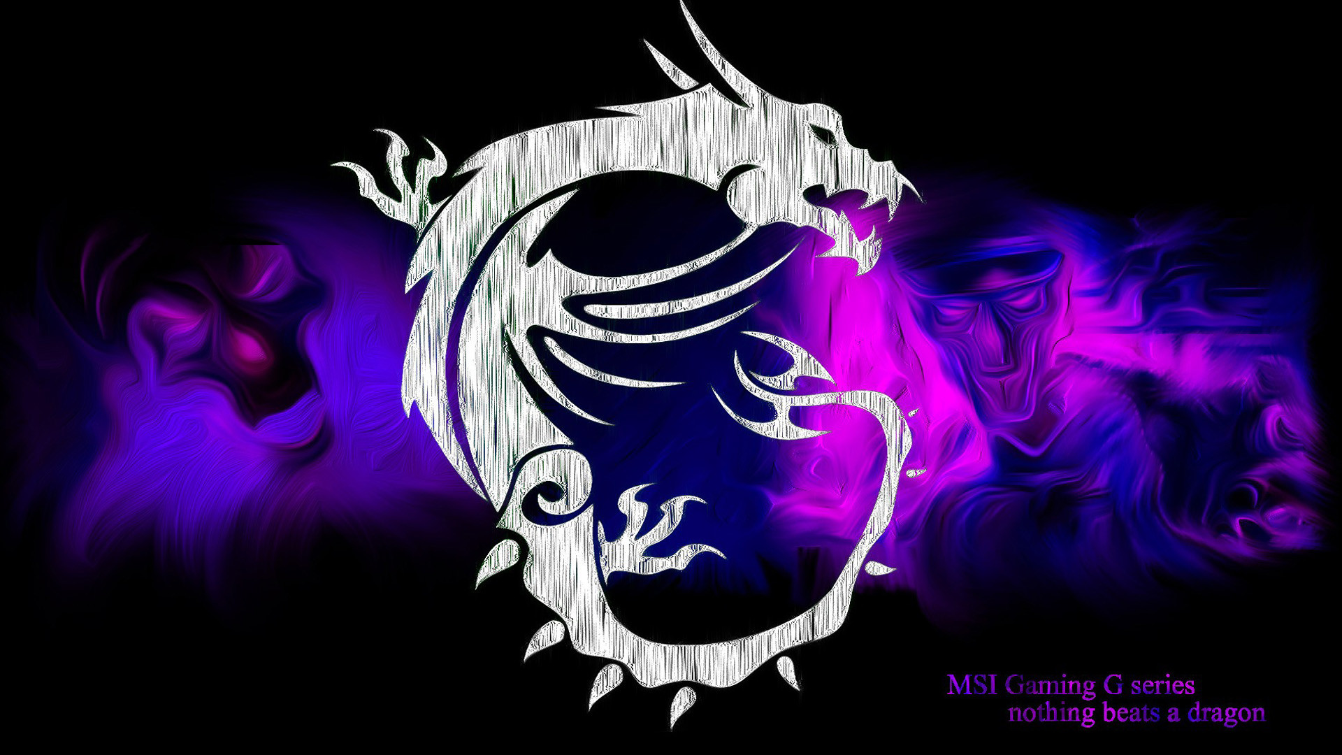 Res: 1920x1080, Photo Collection Art Abstract Dragon Wallpaper