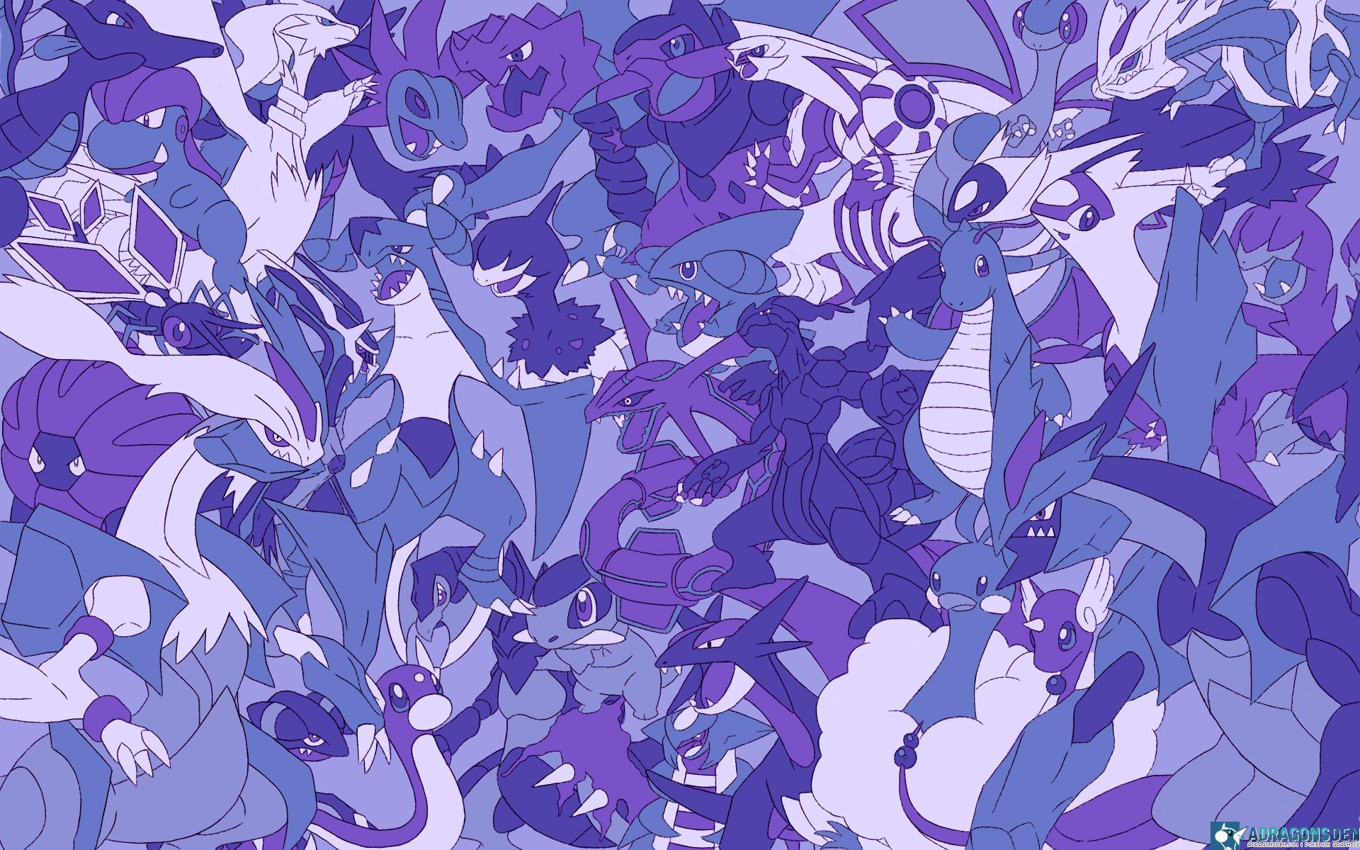 Res: 1920x1200, dragon wallpaper dd