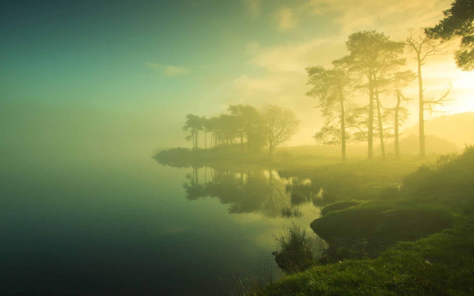 Res: 1920x1200, HD Quality PC Calm Backgrounds: Wallpapers and Pictures Wallpapers for PC &  Mac, Tablet, Laptop, Mobile