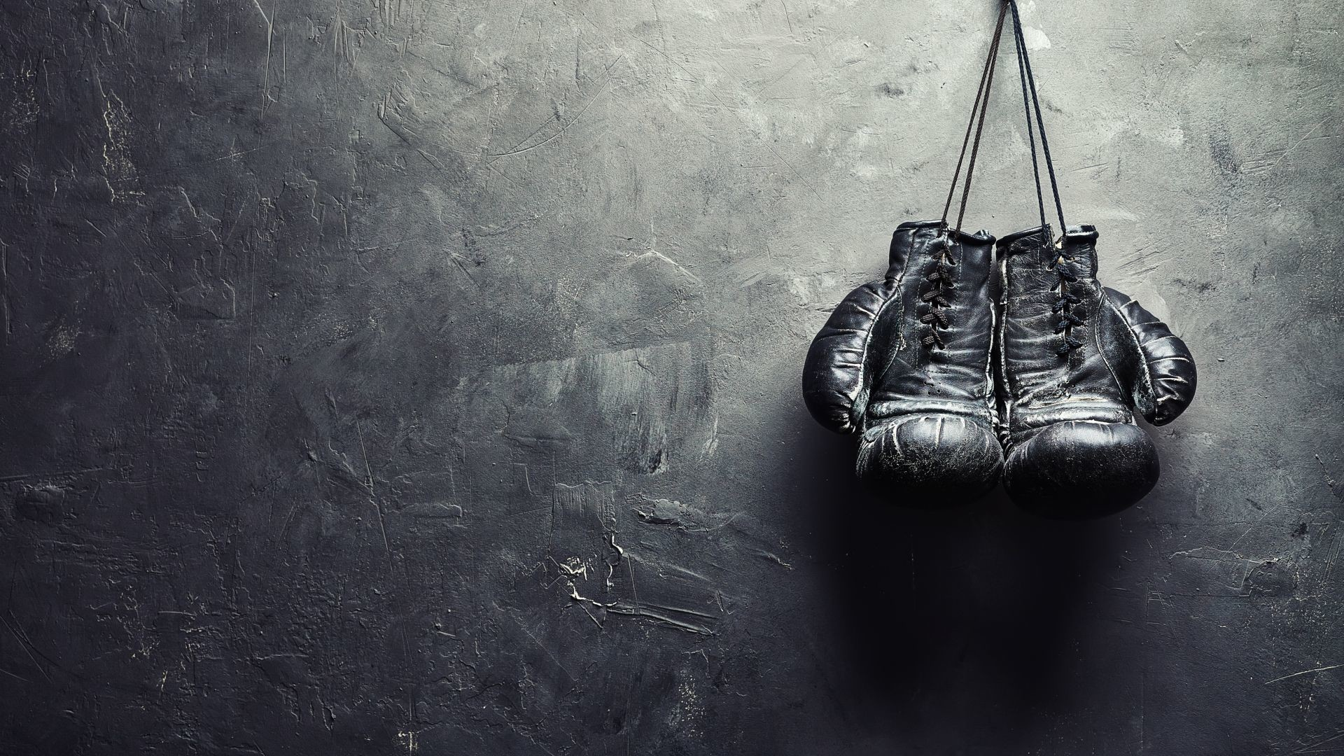 Res: 1920x1080, Boxing Gloves Wallpaper Full HD.