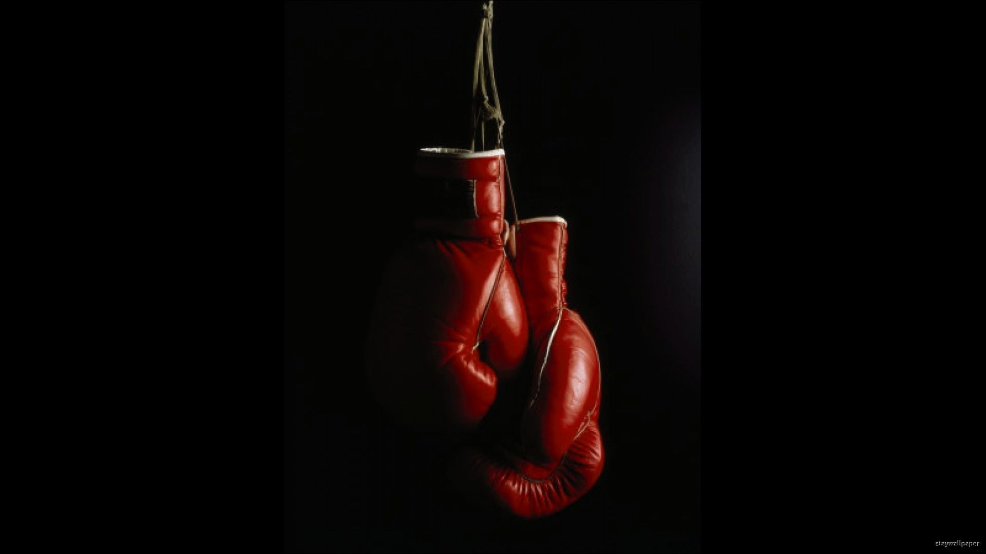 Res: 1920x1080, 10 Best And Most Current Hanging Boxing Gloves Wallpaper for Desktop  Computer with FULL HD 1080p (1920 × 1080) FREE DOWNLOAD