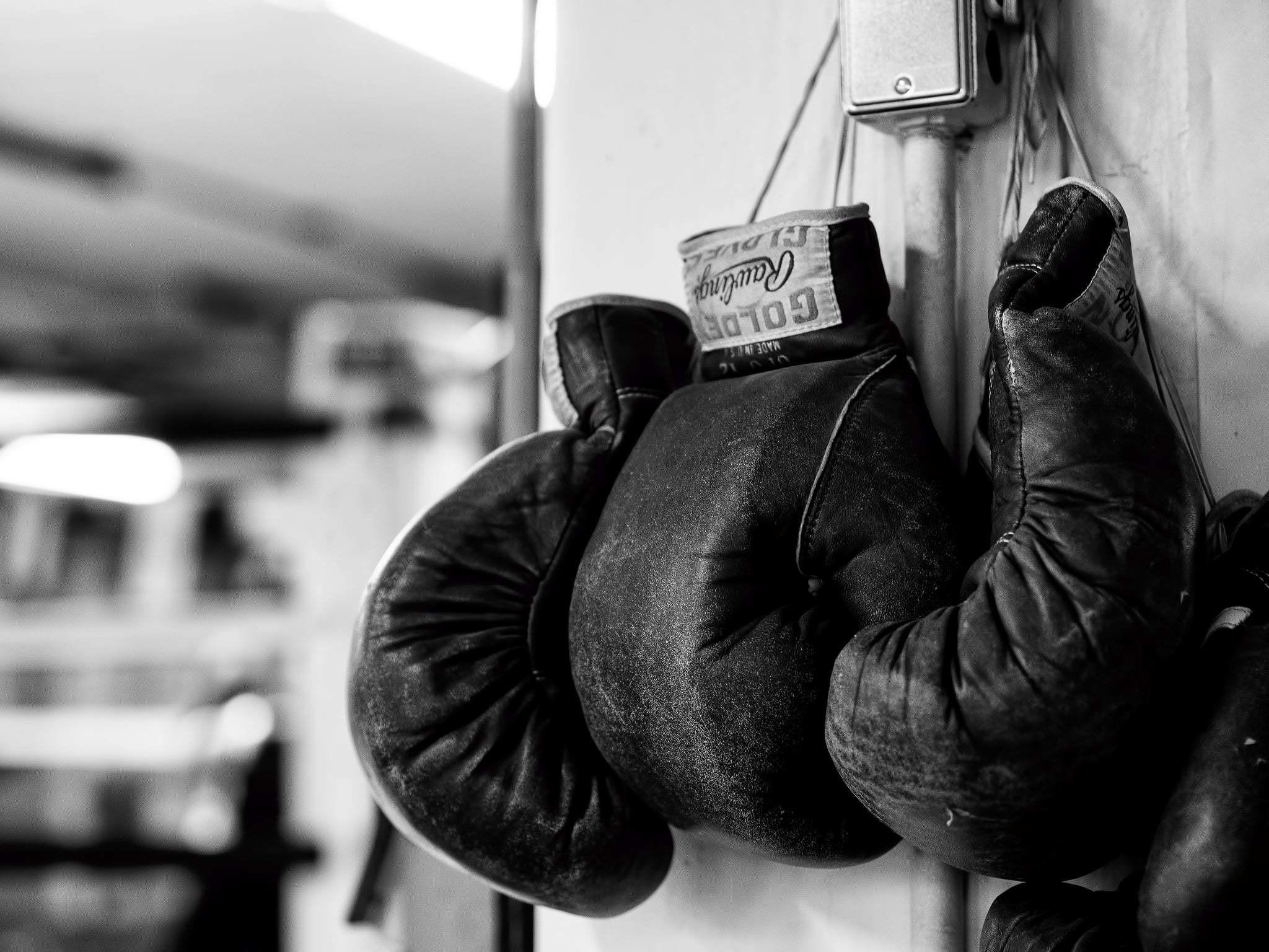 Res: 2048x1536, Monochrome Boxing Gloves Wallpaper Photos 62531