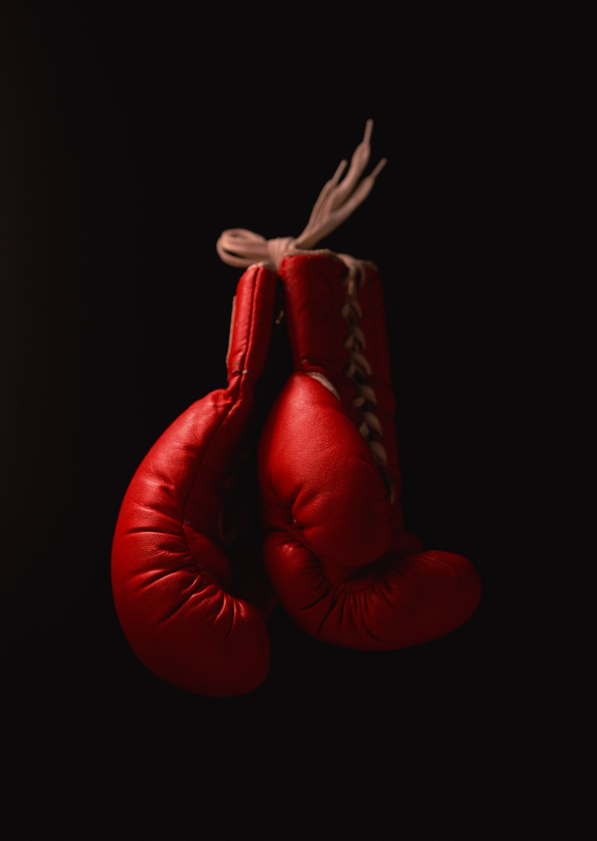 Res: 2094x2950, Boxing Gloves Wallpapers - Wallpaper Cave