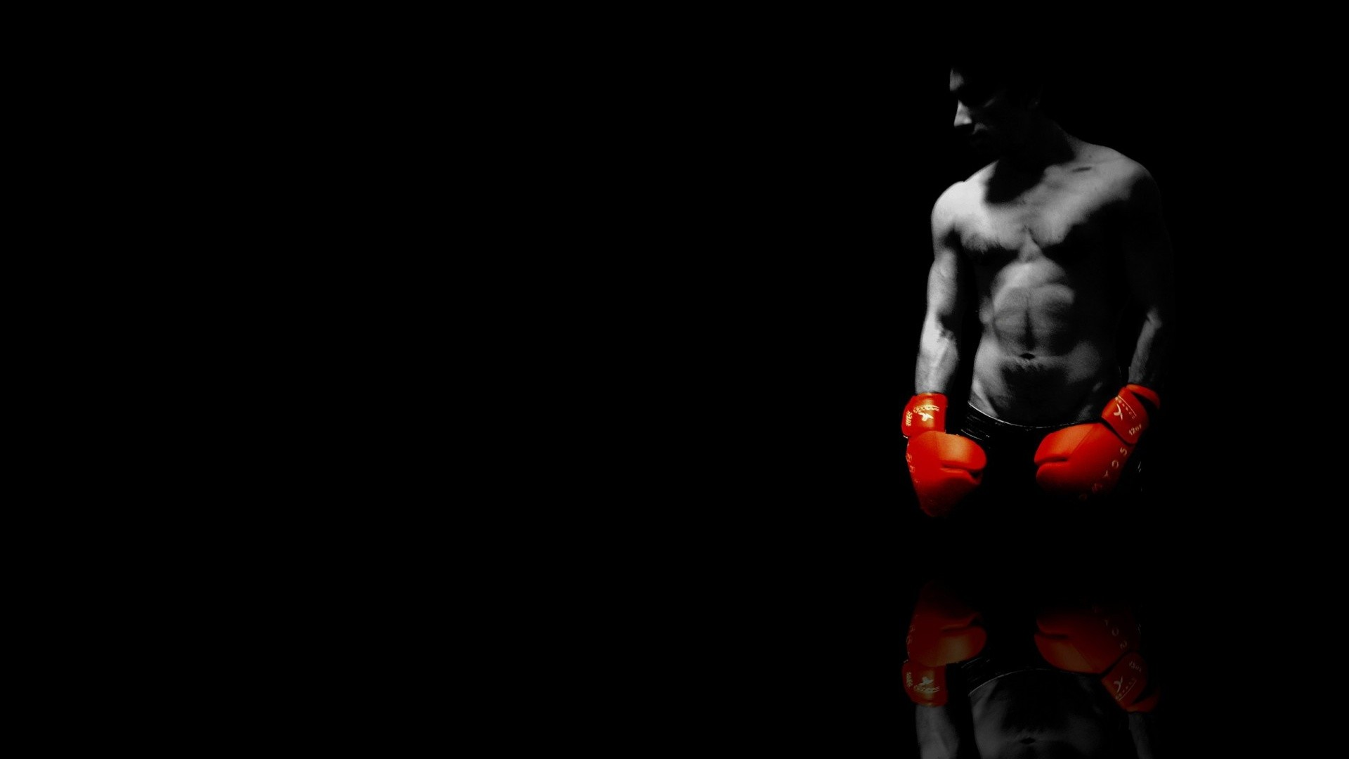 Res: 1920x1080, Free Boxing Gloves Photo.
