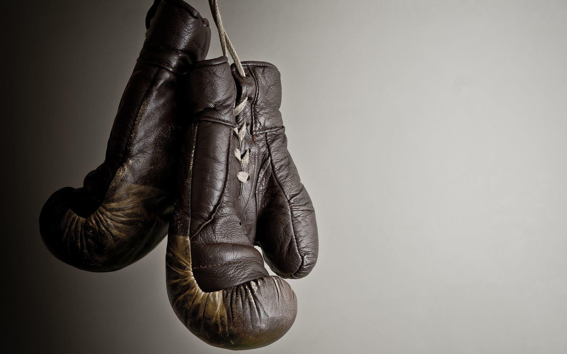 Res: 1920x1200, Boxing Ring Wallpaper wallpaper. | HD Wallpapers | Pinterest | Wallpaper  and Hd wallpaper
