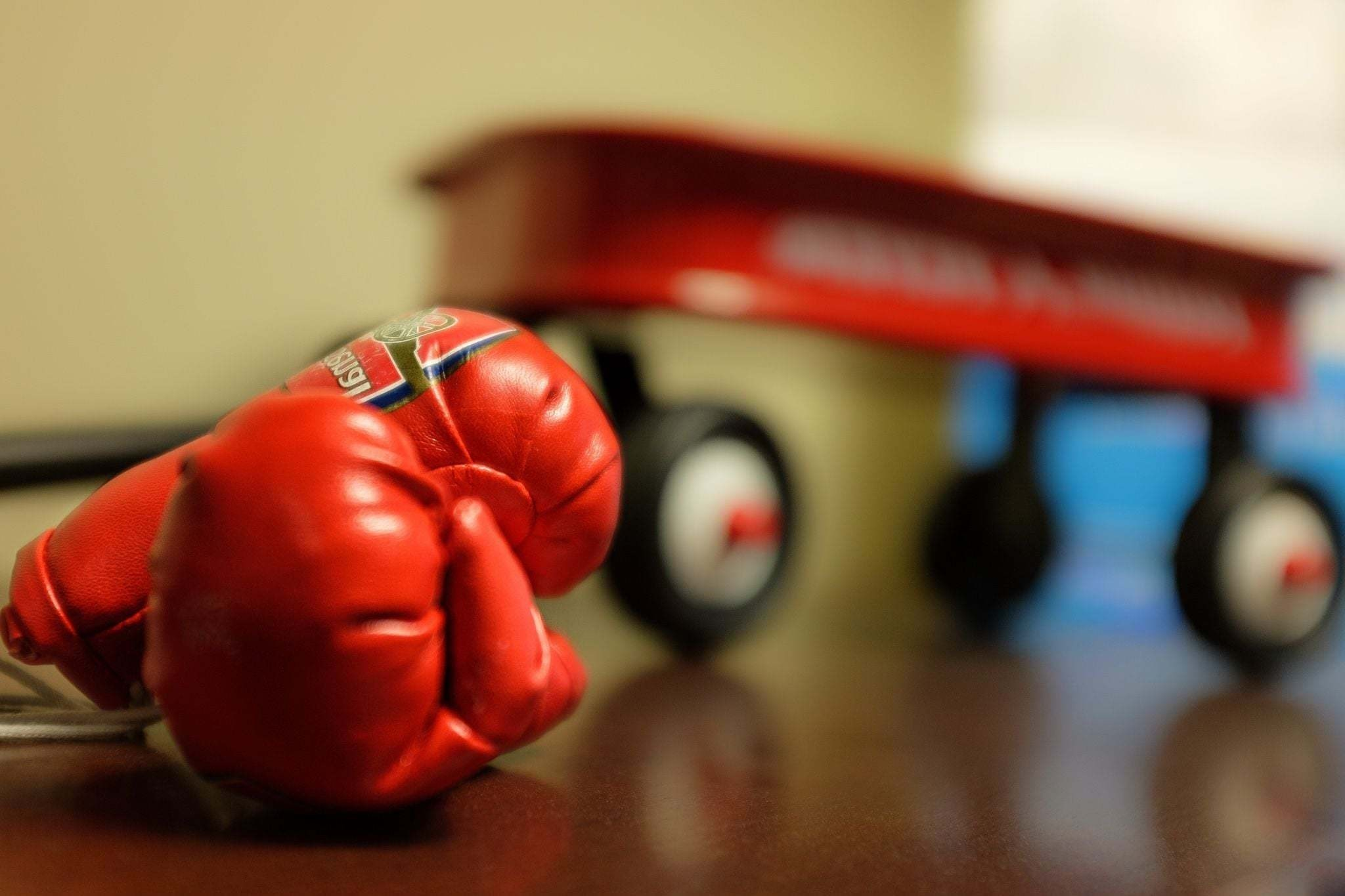 Res: 2048x1365, widescreen-boxing-gloves-wallpaper--for-desktop-WTG3022827