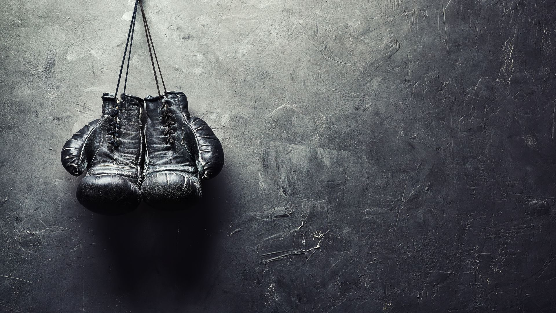 Res: 1920x1080, Hanging Boxing Gloves Wallpaper