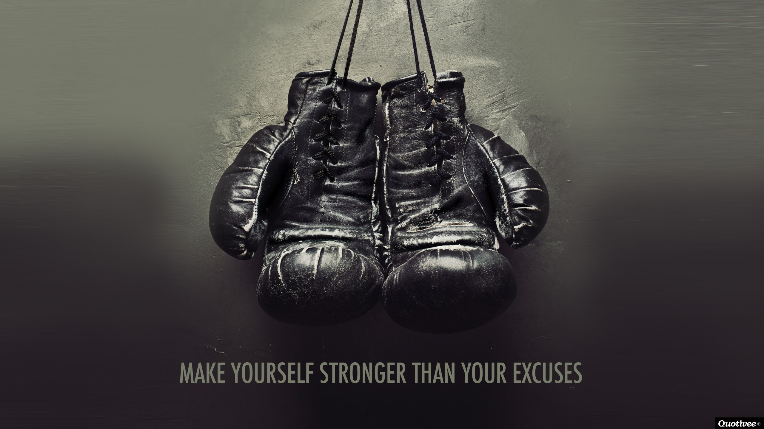 Res: 2560x1440, HD Boxing Wallpaper HD Resolution – Wallpapershds Boxing Gloves Wallpaper  (46 images) ...