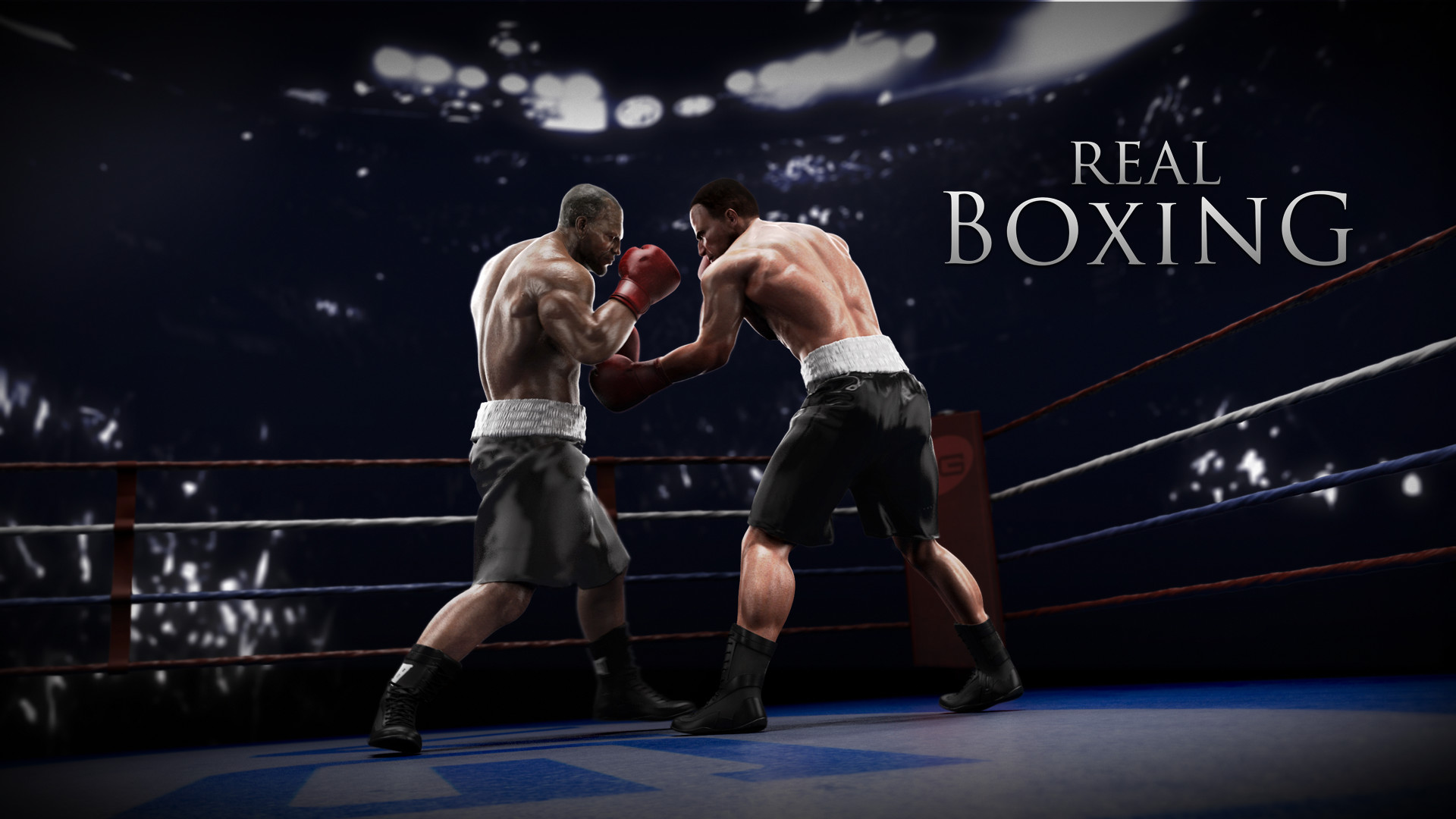 Res: 1920x1080, Lovely Boxing Wallpaper