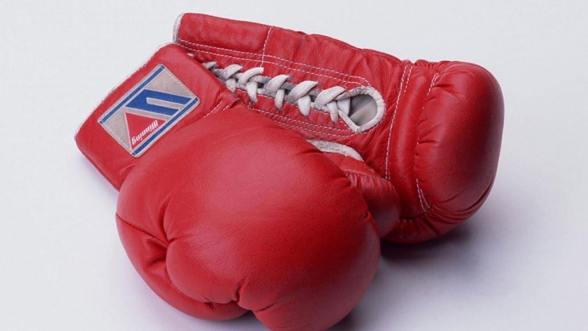 Res: 1920x1080, red boxing gloves wallpaper