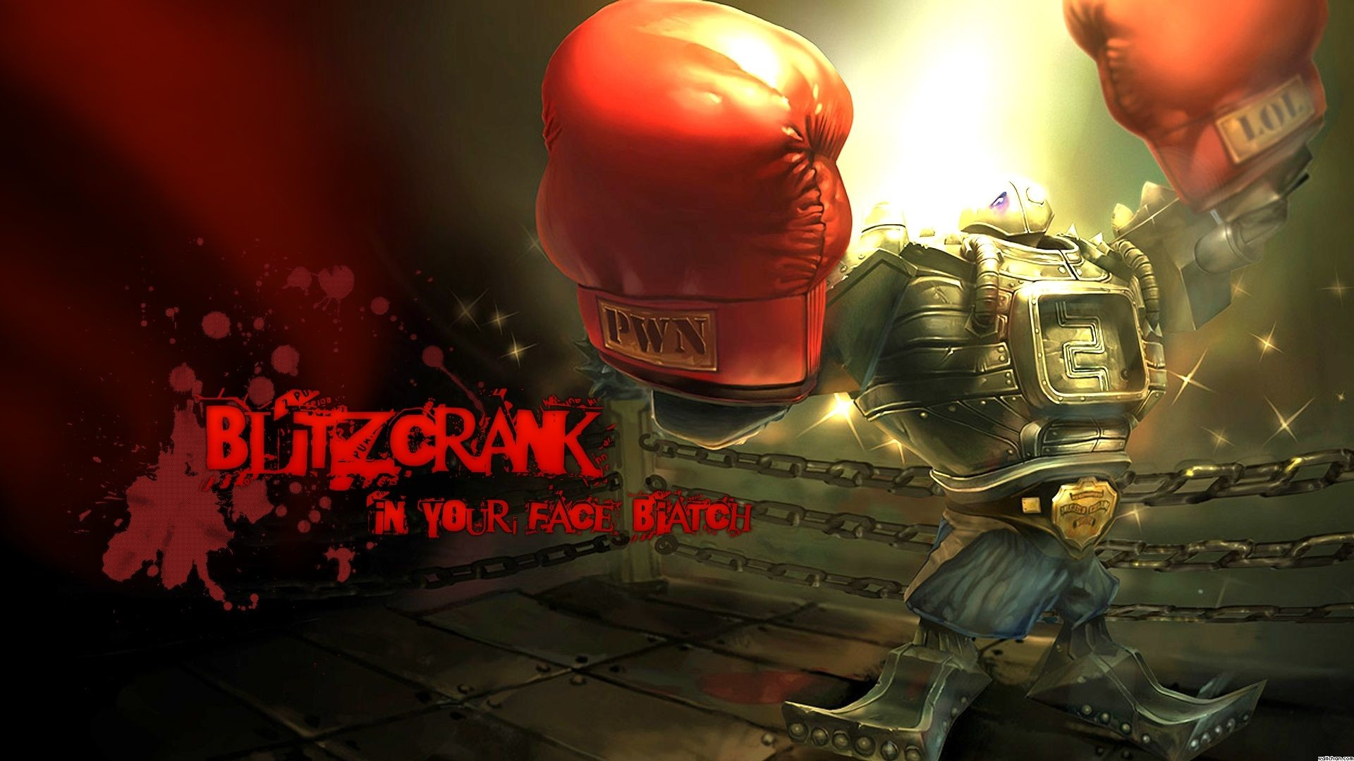 Res: 1920x1080, Boxing Gloves Wallpapers Background Sports Wallpaper Petsprin