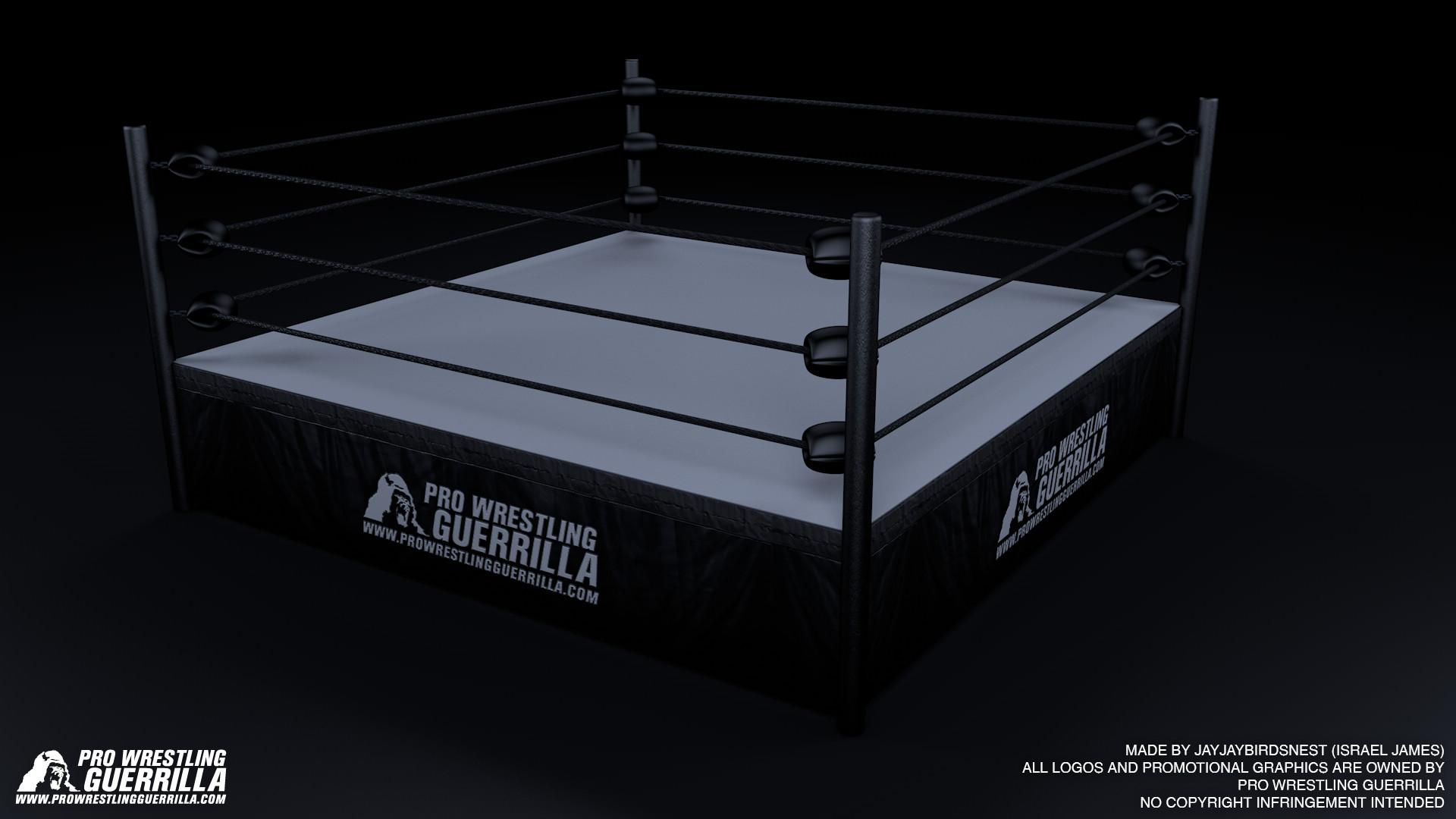 Res: 1920x1080, Download Free Boxing Gloves Wallpaper PixelsTalkNet