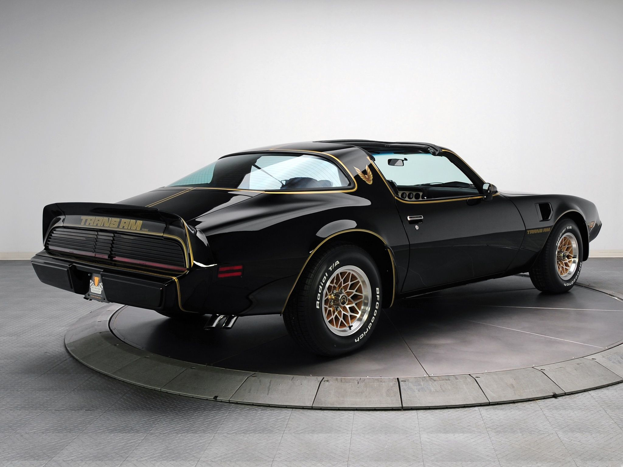 Res: 2048x1536, 1979 Pontiac Firebird Trans Am T-A 6-6 L78 S-E muscle classic daytona pace  muscle classic g wallpaper background