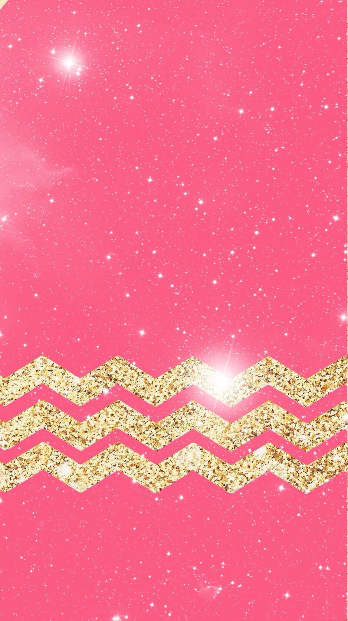 Res: 1150x2048, iPhone wallpaper http://iphonetokok-infinity.hu  http://galaxytokok-infinity.hu http://htctokok-infinity.hu
