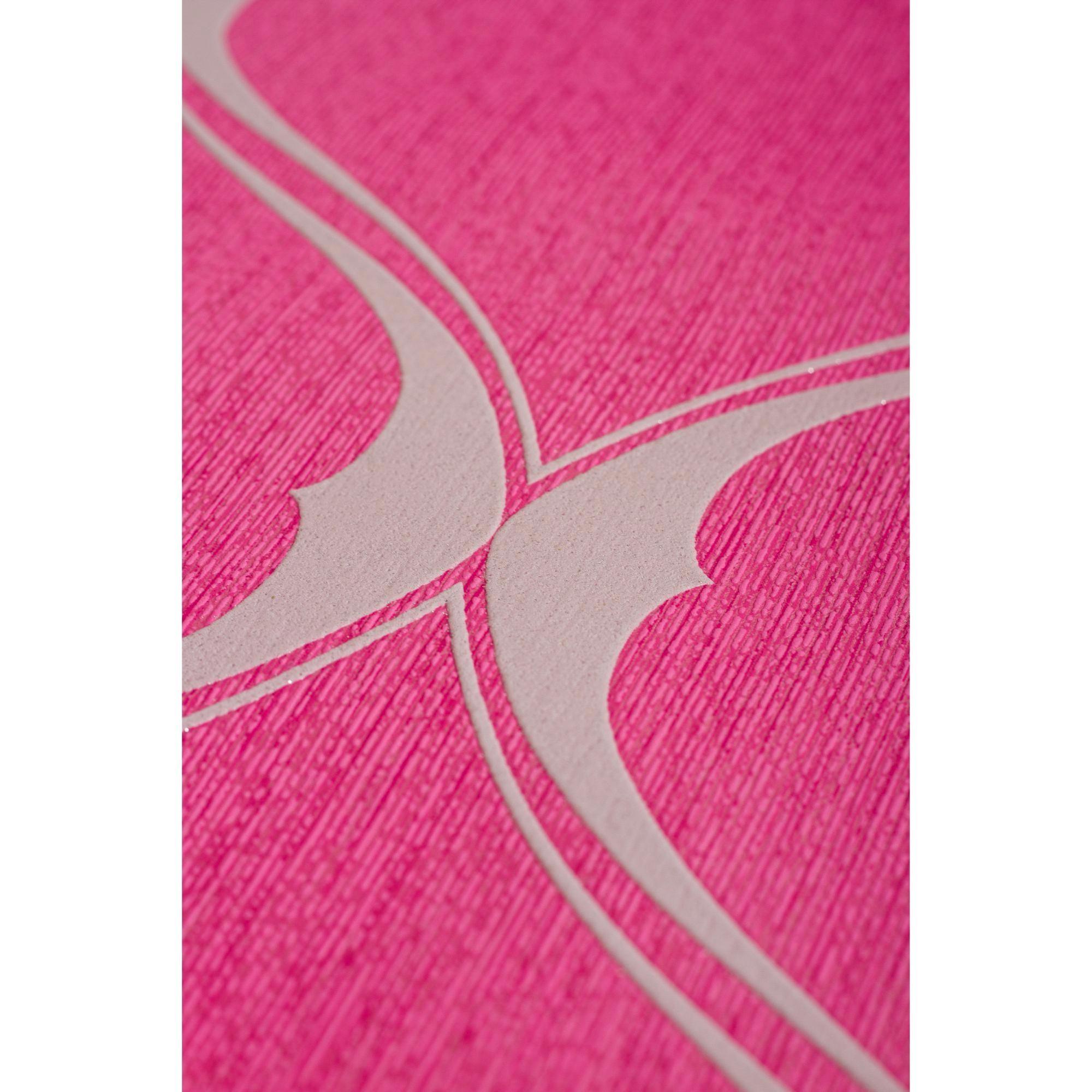 Res: 2000x2000, hot pink wallpaper hd . hot pink wallpaper ...