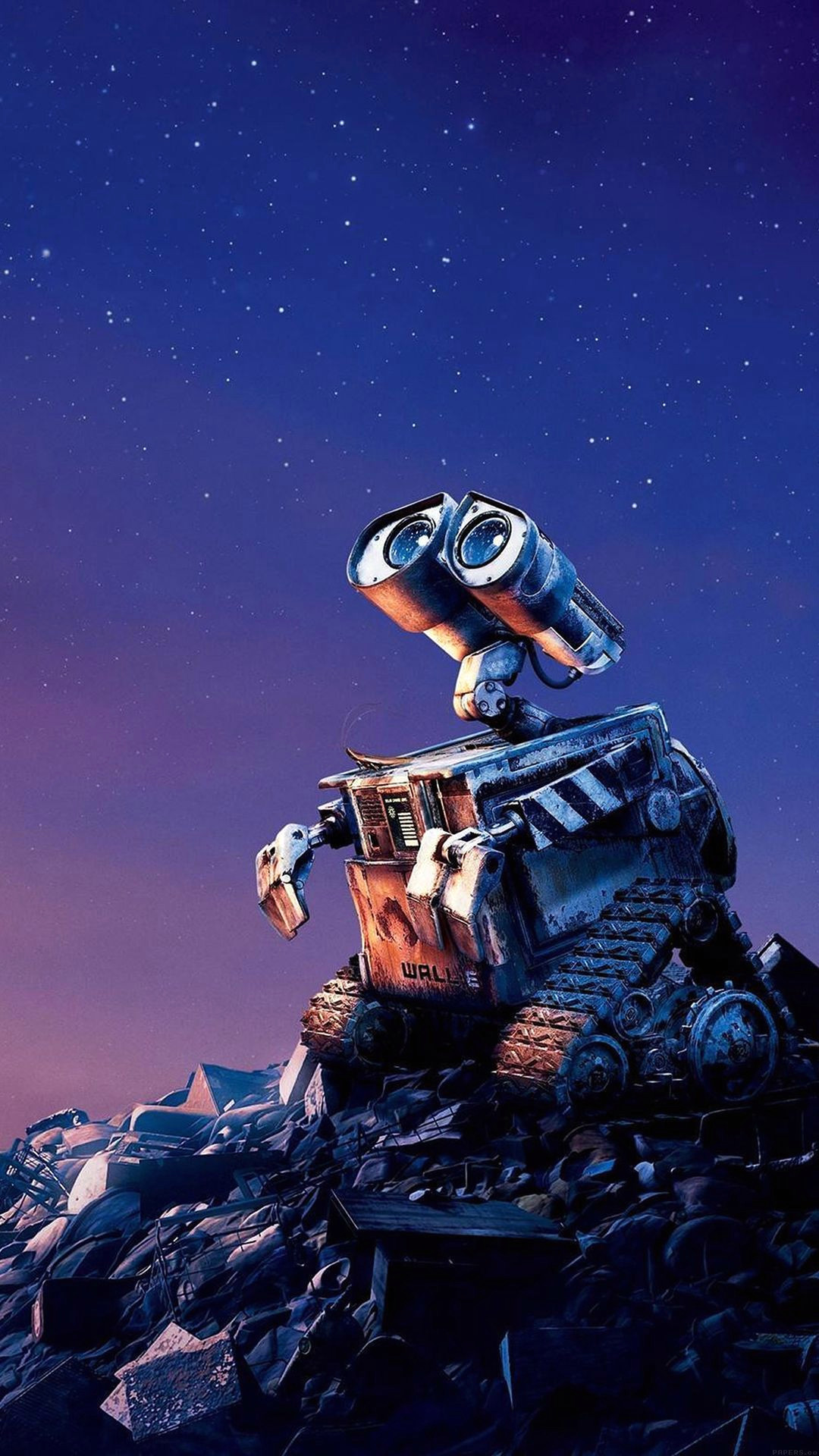 Res: 1080x1920, Villain iPhone 5 Wallpapers Tap Image for More iPhone Disney Wallpaper Wall  E Disney Want Go