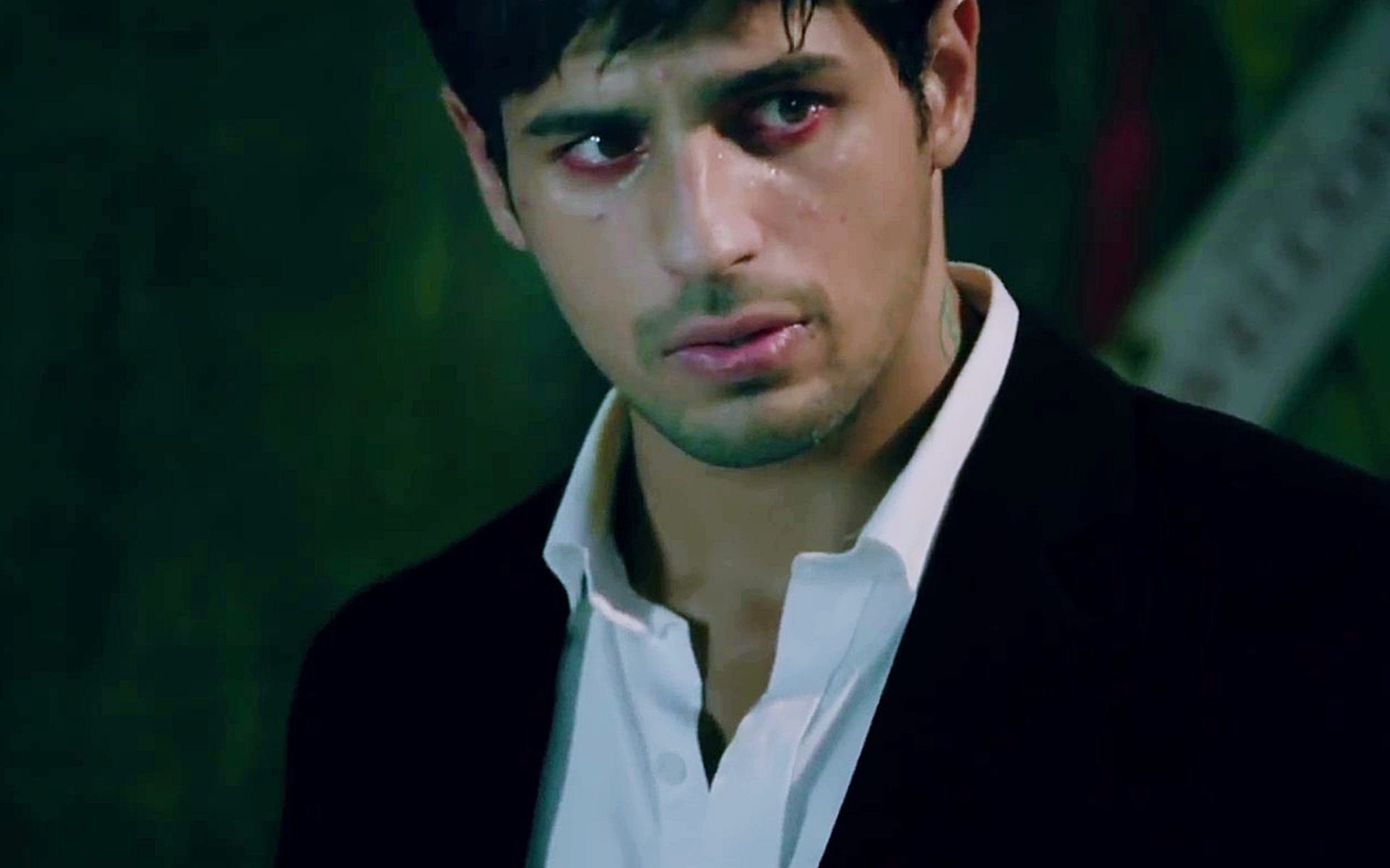 Res: 1920x1200, Ek Villain | Movie HD Wallpapers