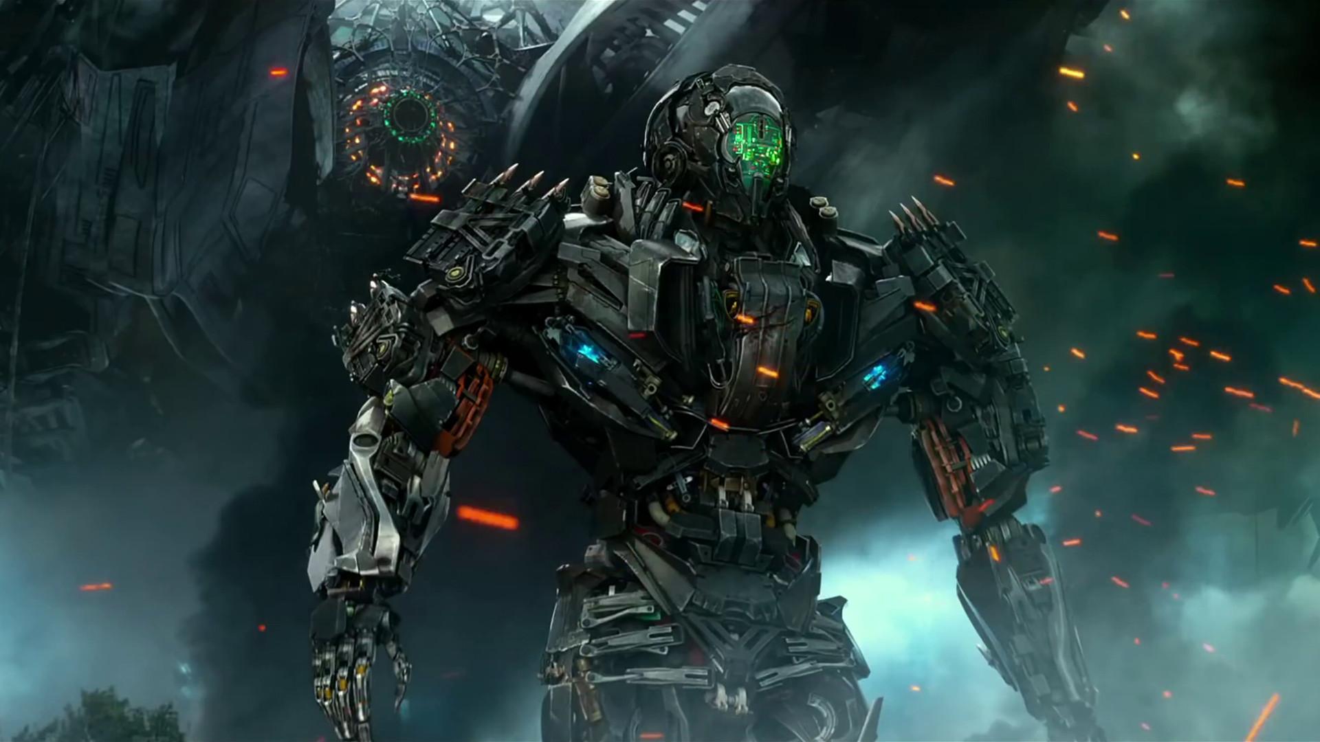 Res: 1920x1080, Transformers-HD-desktop-wallpaper 4