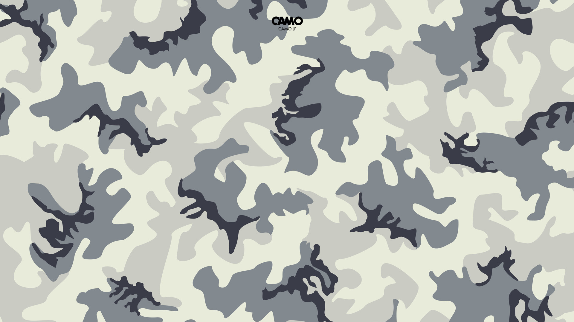 Res: 1920x1080, Bape Iphone Wallpaper Iphone Camo Wallpaper