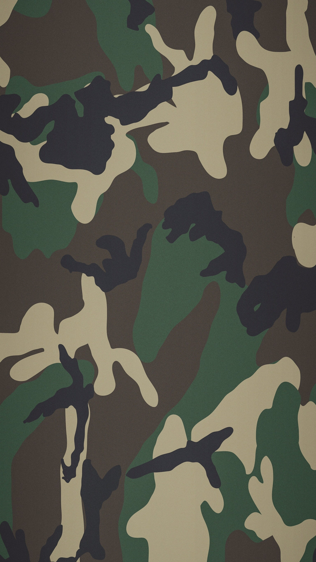 Res: 1081x1920, bape camo wallpaper iphone 6 #562830