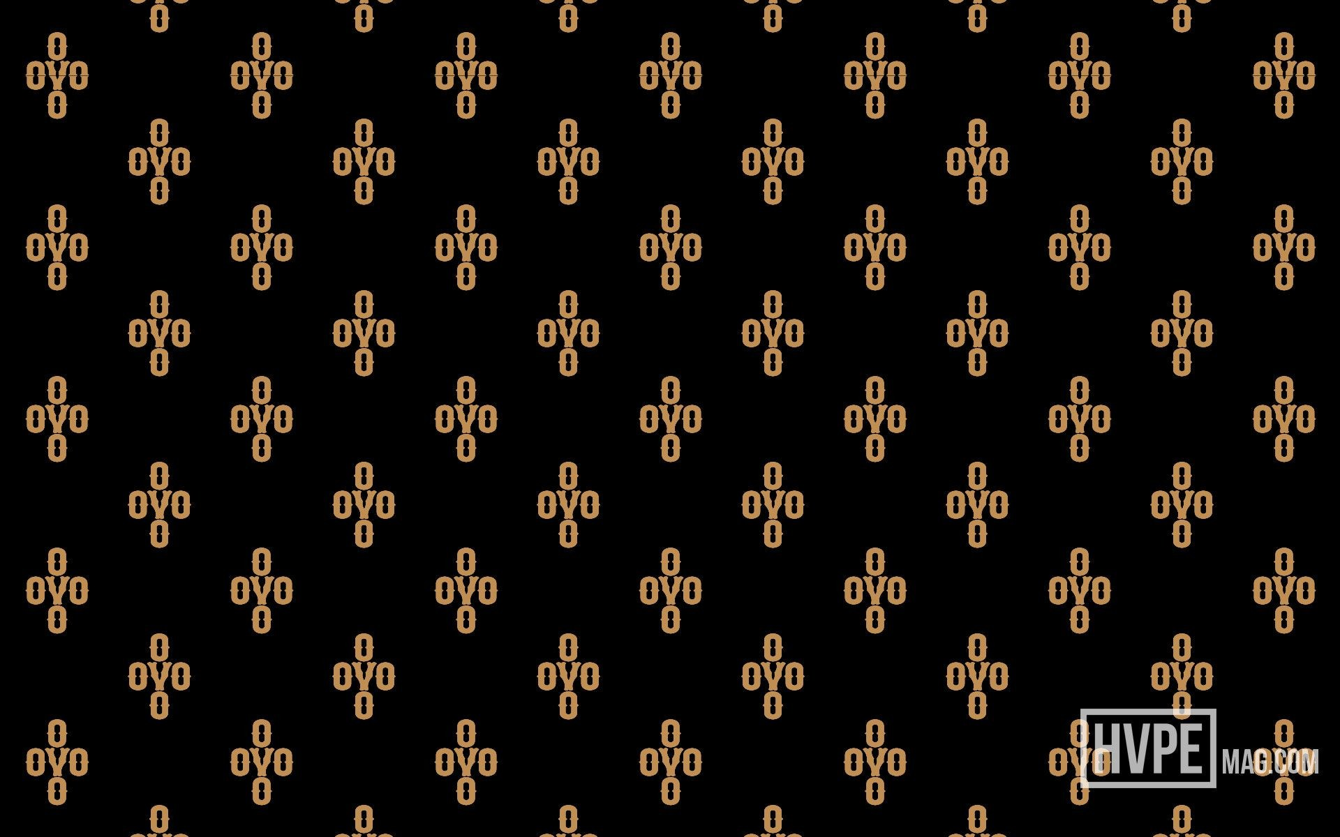 Res: 1920x1200, Amazing Wallpaper Laptop Bape - wallpaper-rose-gold-glitter-iphone-x2