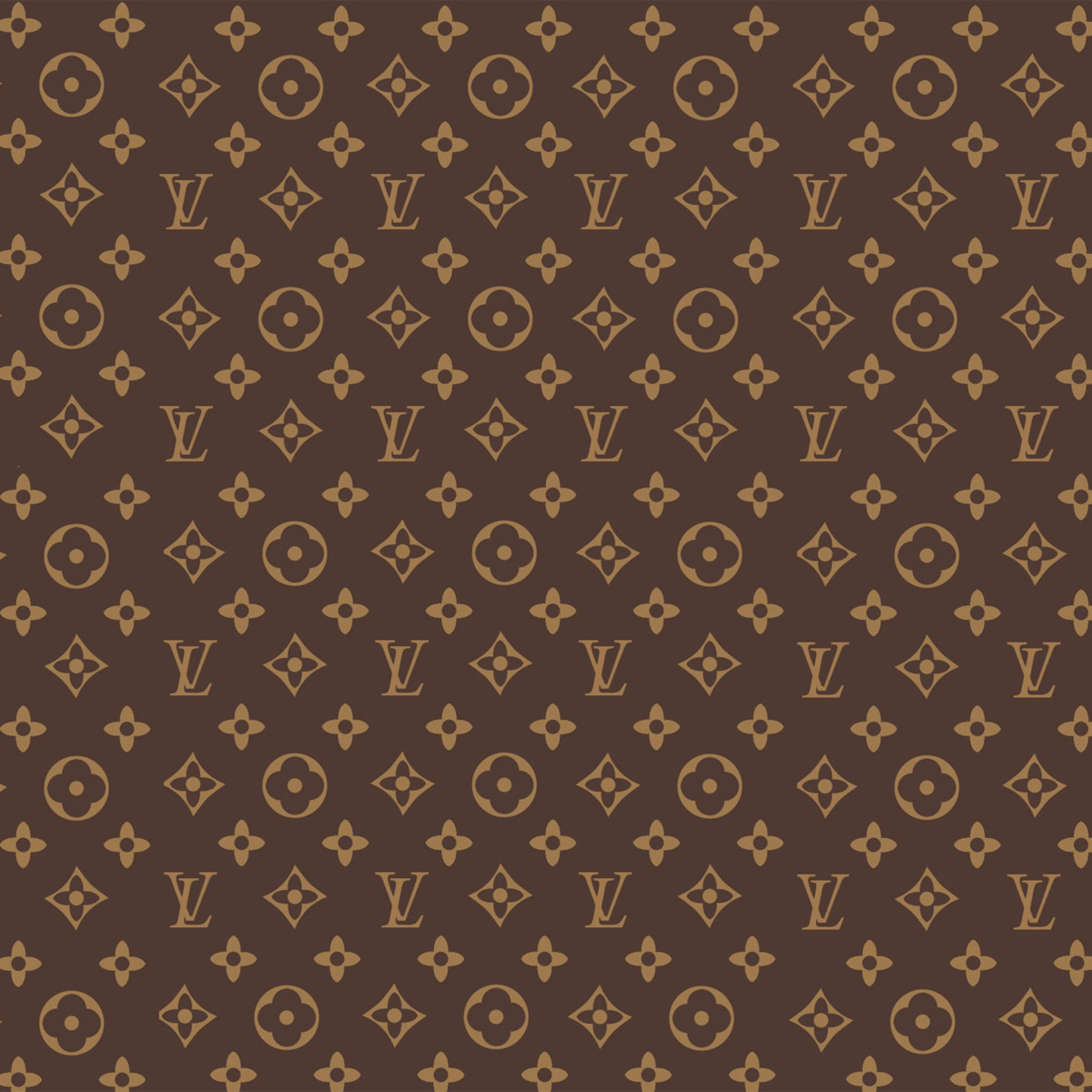 Res: 2048x2048, Bape Wallpaper Best Of Louis Vuitton Print Ipad Air Wallpaper Download  iPhone