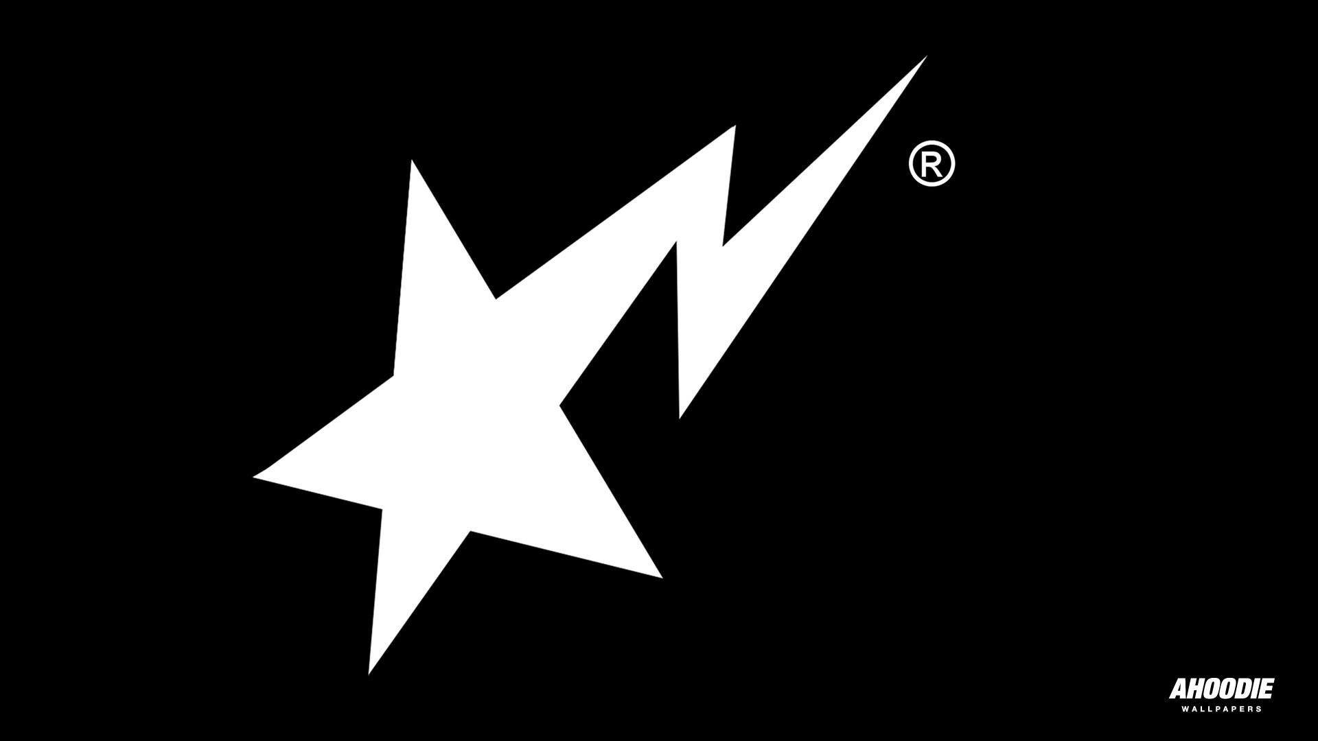 Res: 1920x1080, Bapesta Logo