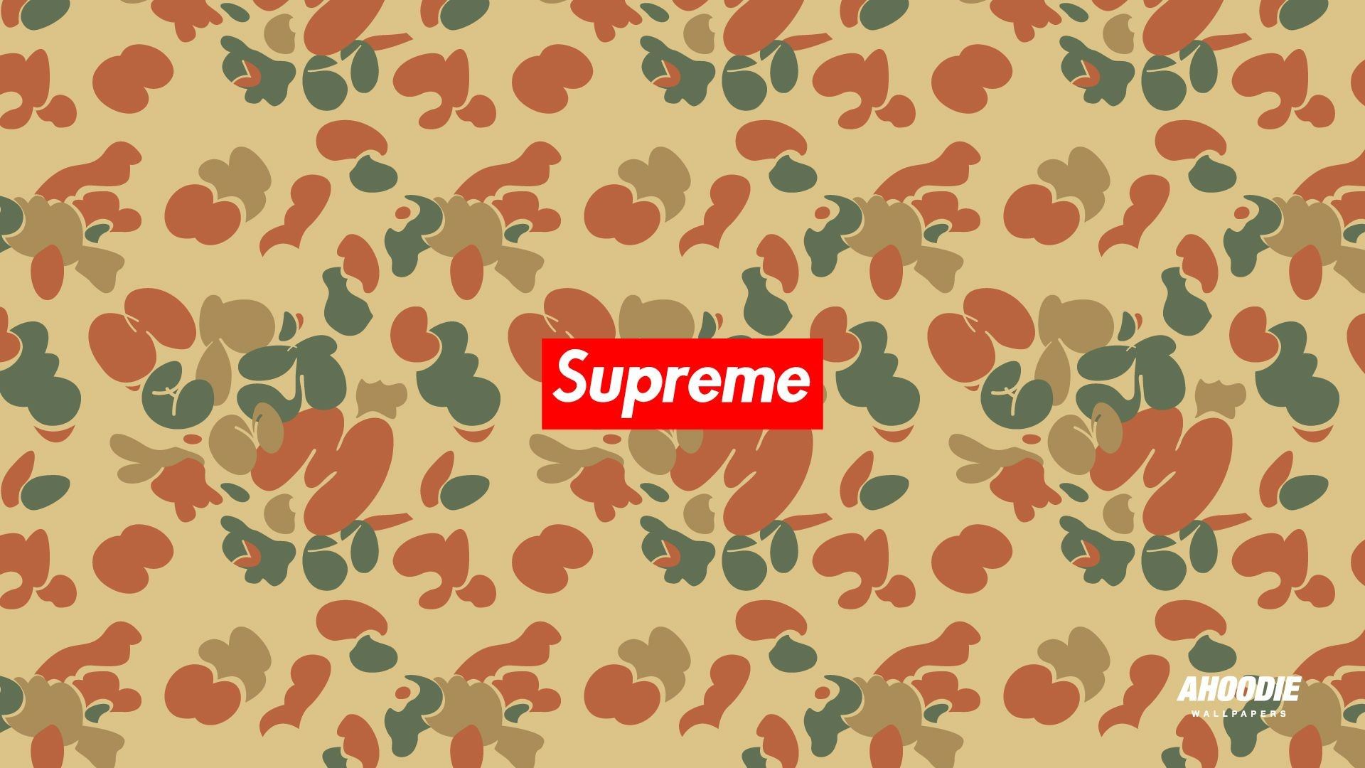 Res: 1920x1080, supreme - Google Search