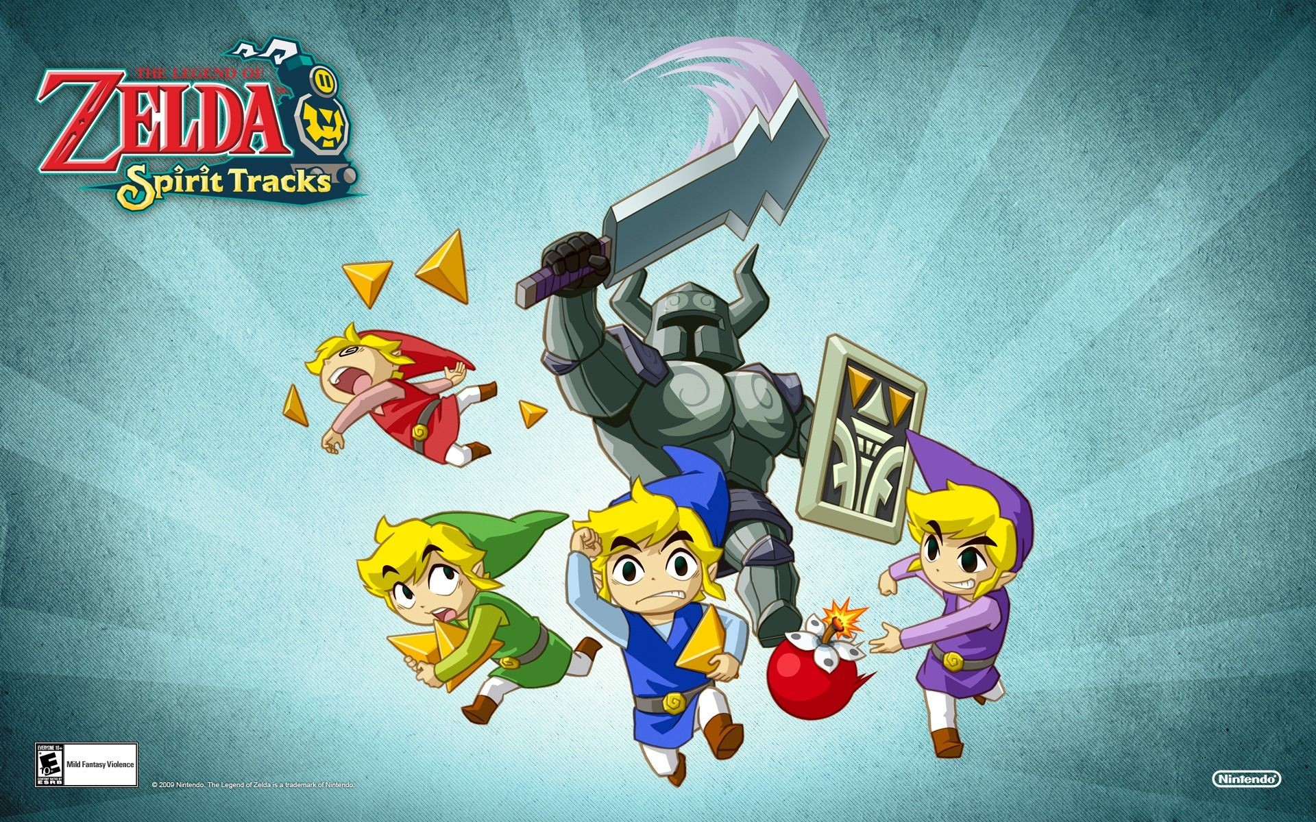 Res: 1920x1200, The Legend Of Zelda HD high quality wallpapers download